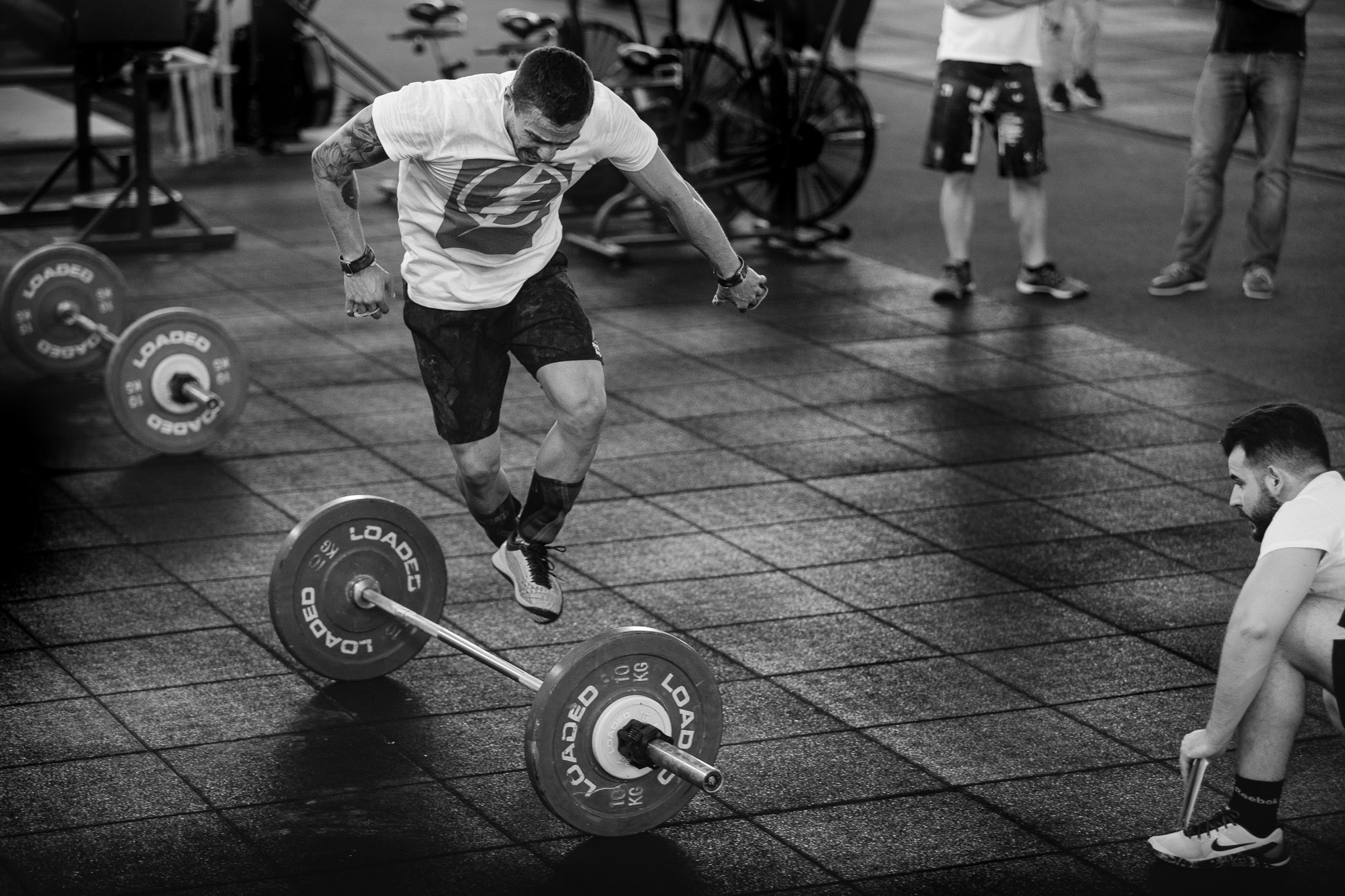 crossfit-games-open-fitness-athlete-photography-005.jpg