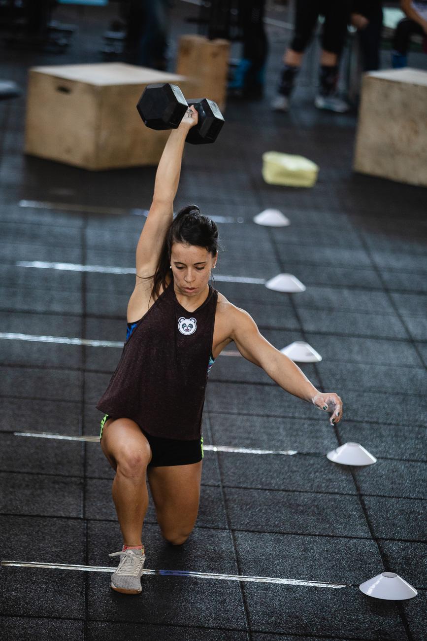 crossfit-games-open-fitness-lifestyle-desporto-atleta-fotografia-001.jpg