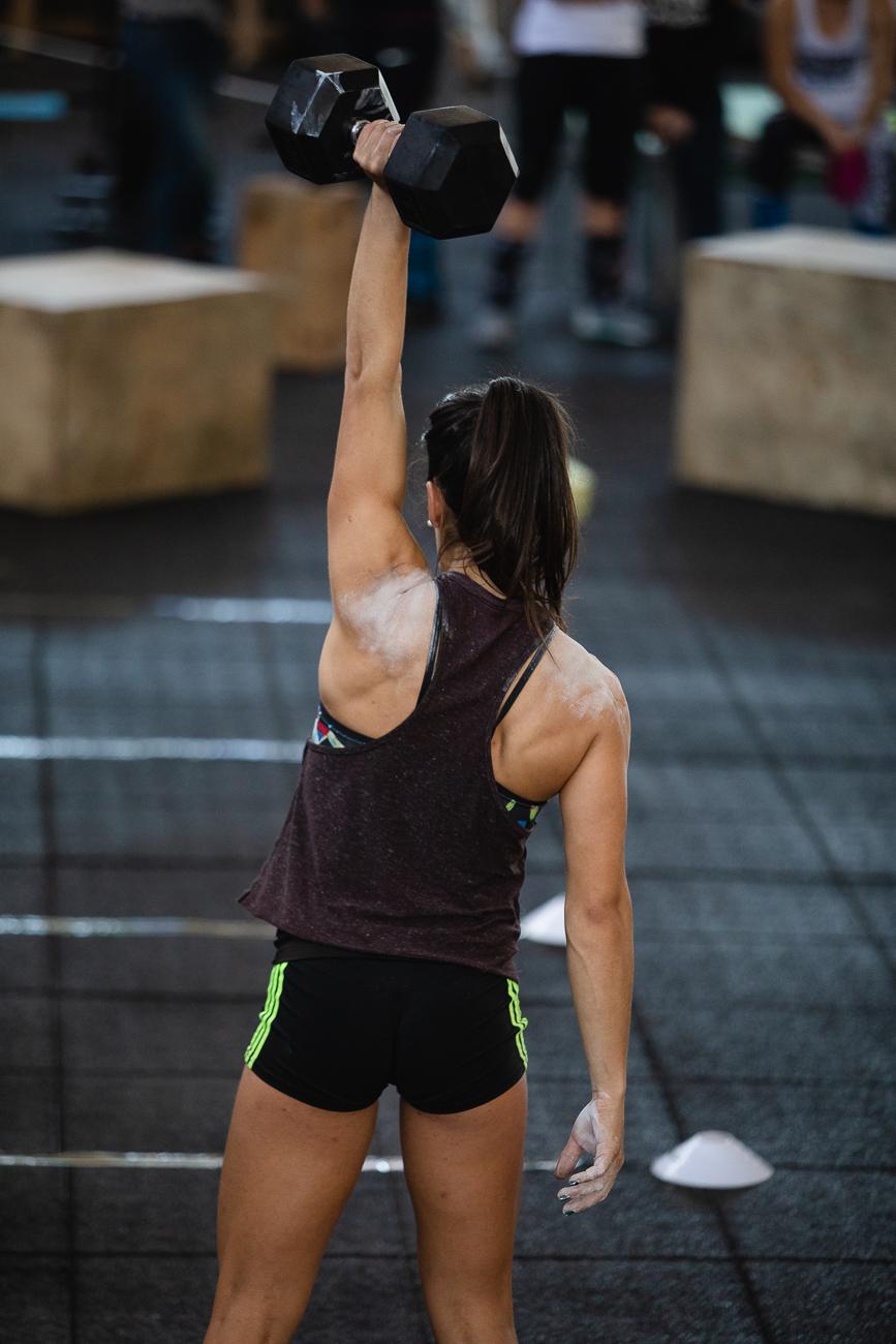 crossfit-games-open-fitness-lifestyle-desporto-atleta-fotografia-002.jpg