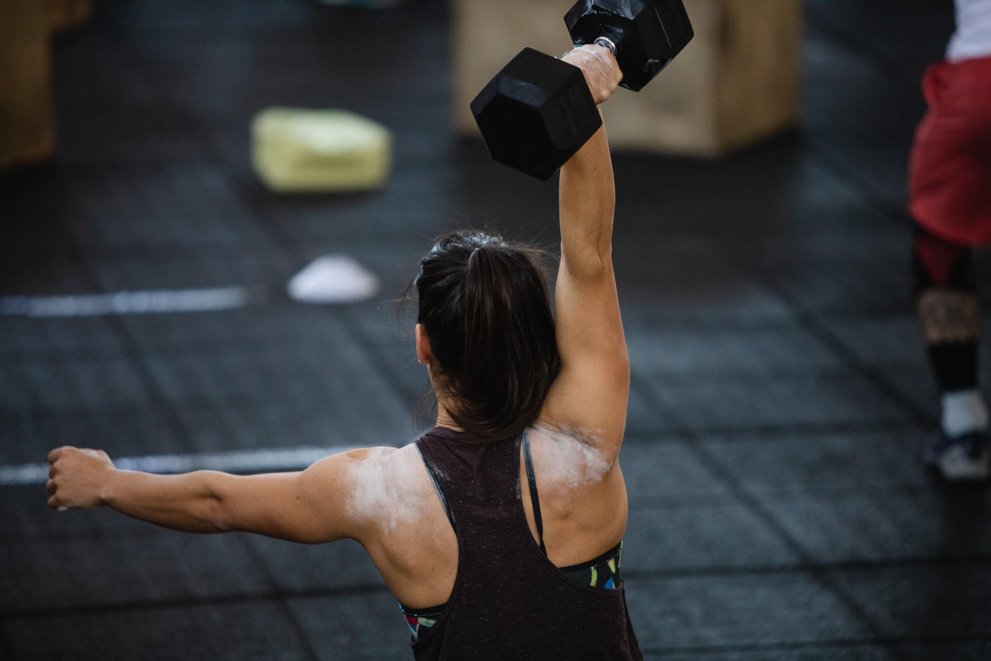 crossfit-games-open-fitness-lifestyle-desporto-atleta-fotografia-003.jpg