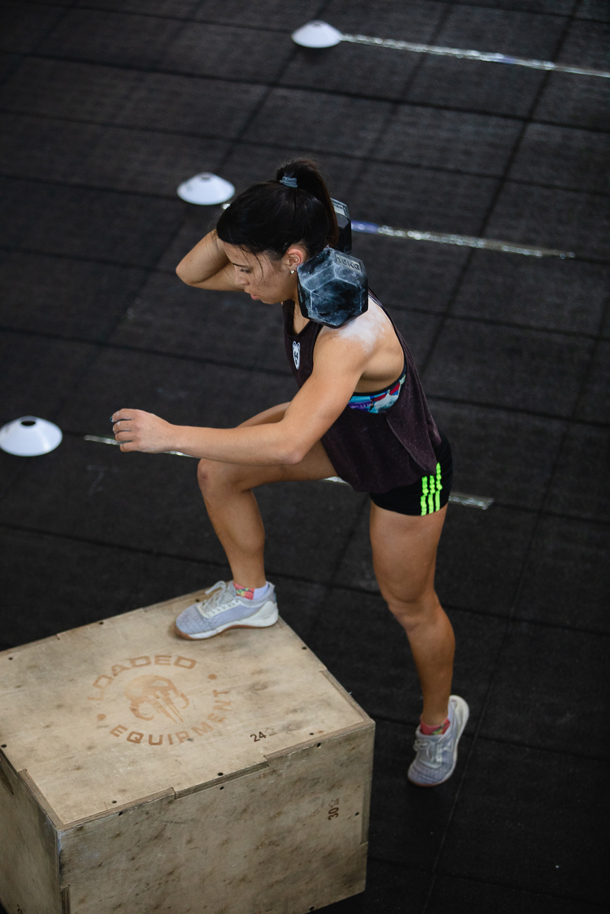 crossfit-games-open-fitness-lifestyle-desporto-atleta-fotografia-005.jpg