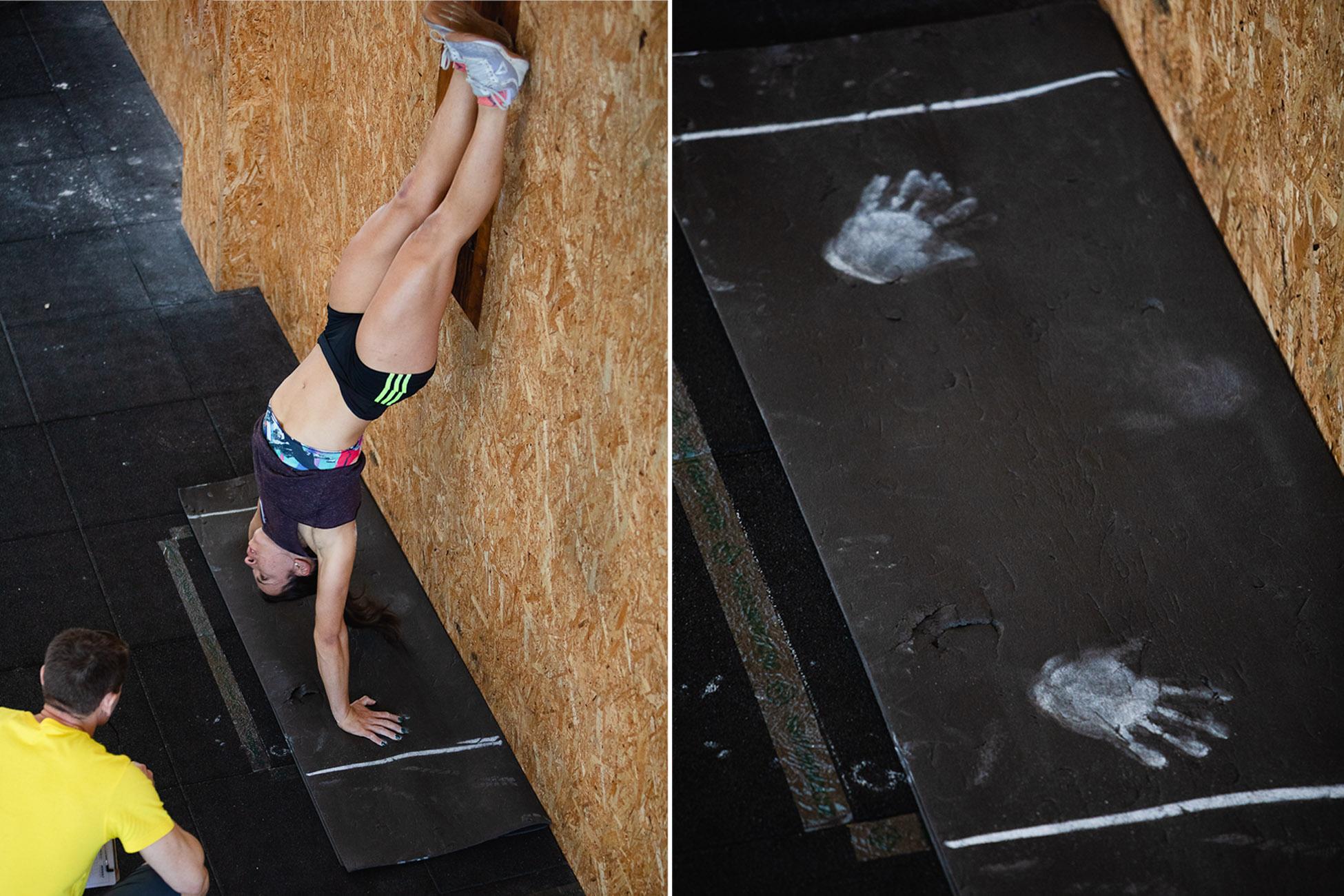 crossfit-games-open-fitness-lifestyle-desporto-atleta-fotografia-006.jpg