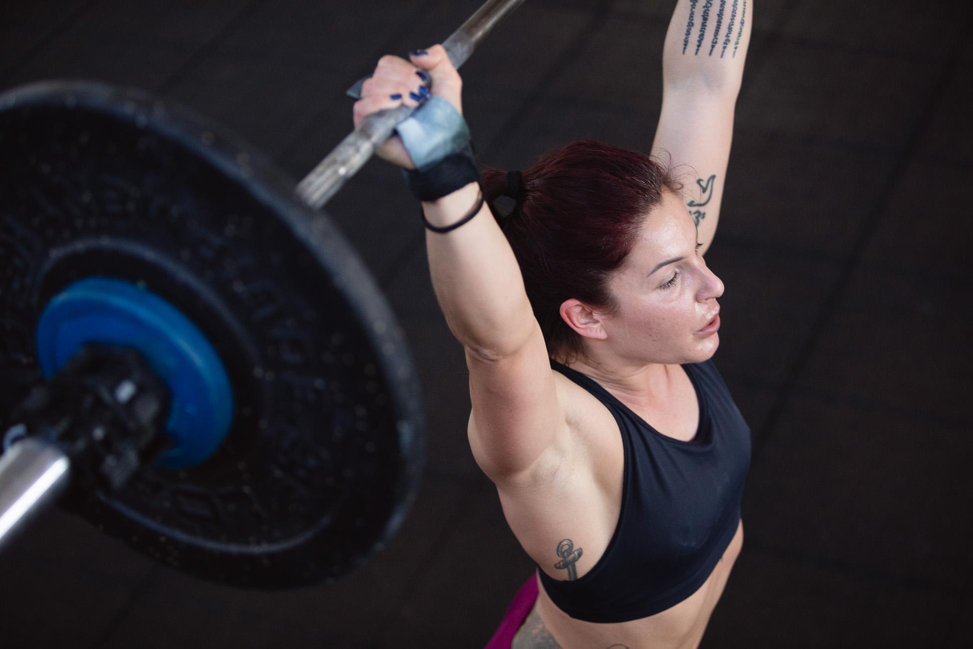 crossfit-games-open-fitness-lifestyle-desporto-atleta-fotografia-007.jpg