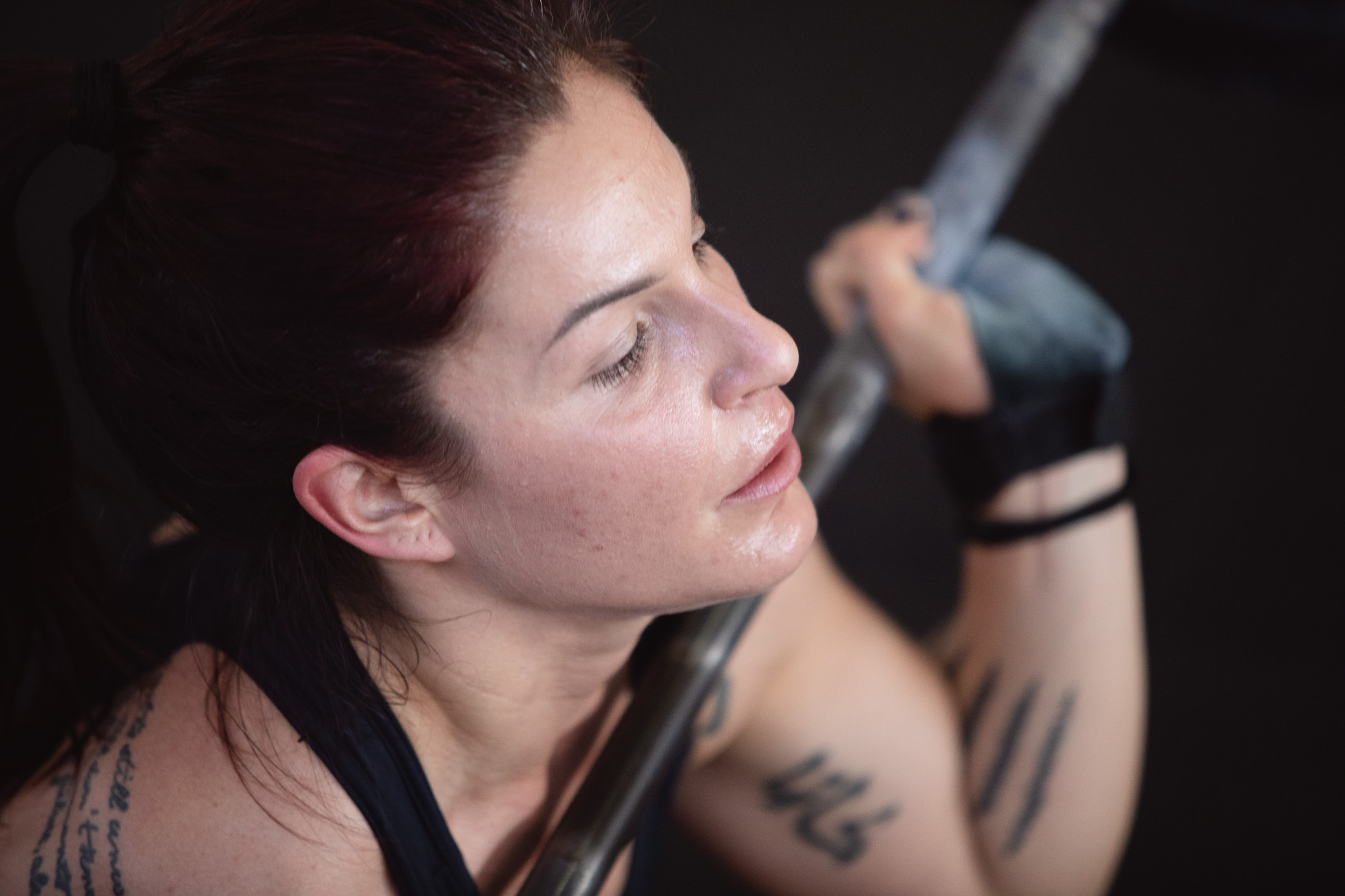 crossfit-games-open-fitness-lifestyle-desporto-atleta-fotografia-008.jpg