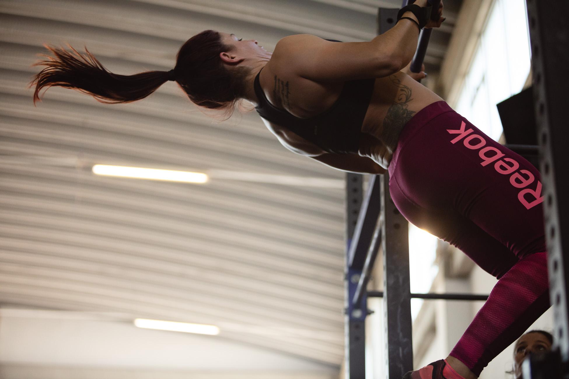 crossfit-games-open-fitness-lifestyle-desporto-atleta-fotografia-009.jpg