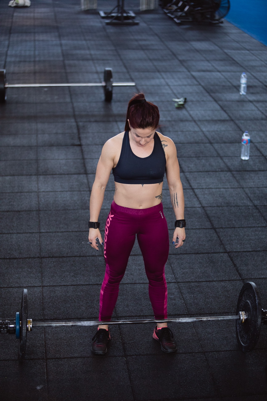crossfit-games-open-fitness-sport-athlete-photography-001.jpg