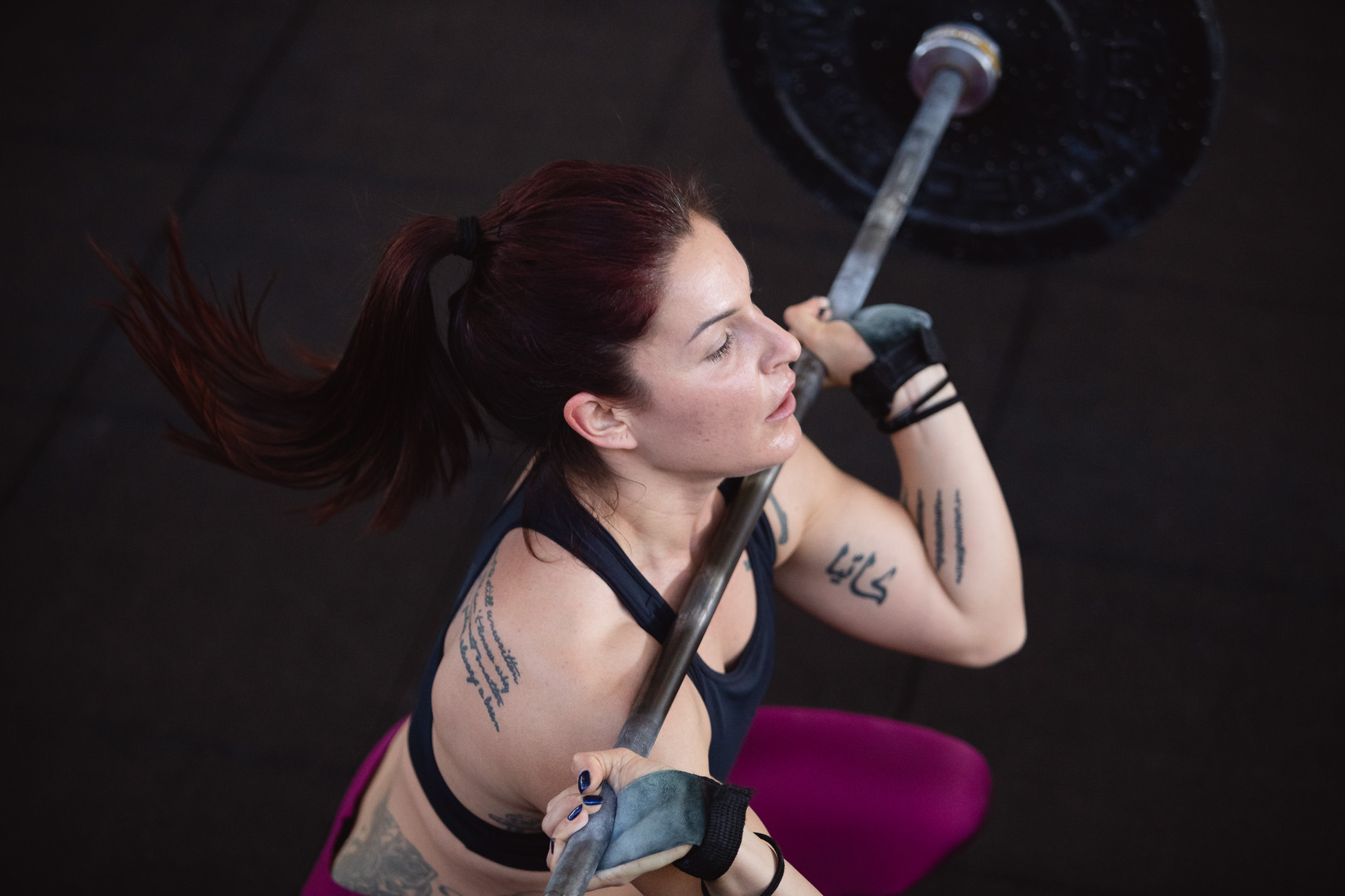 crossfit-games-open-fitness-sport-athlete-photography-002.jpg