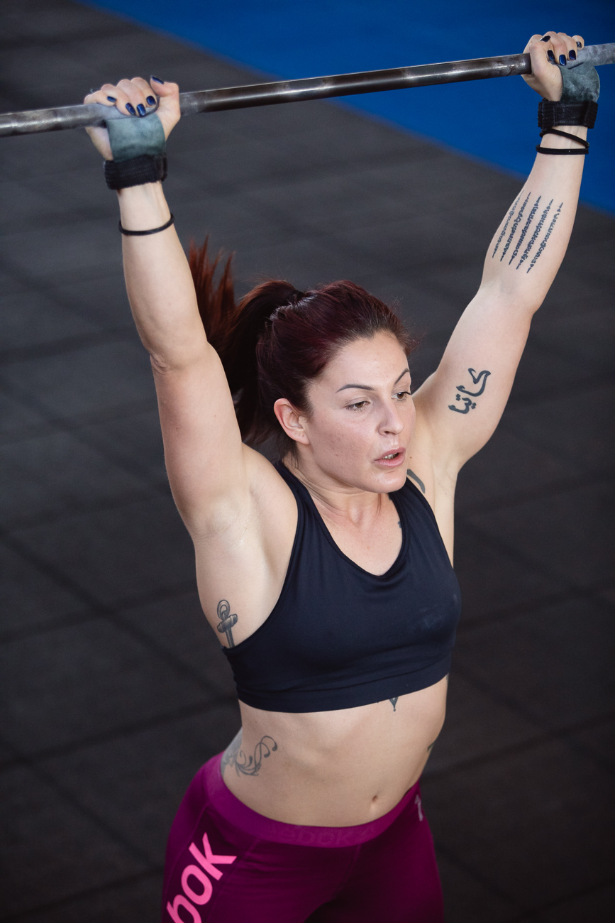 crossfit-games-open-fitness-sport-athlete-photography-003.jpg