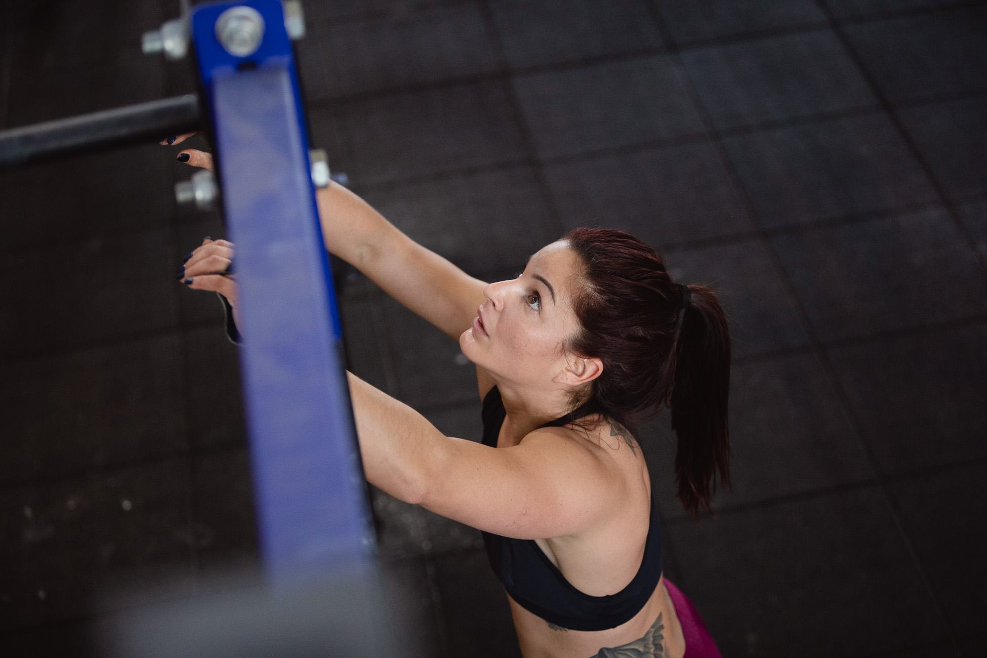 crossfit-games-open-fitness-sport-athlete-photography-004.jpg