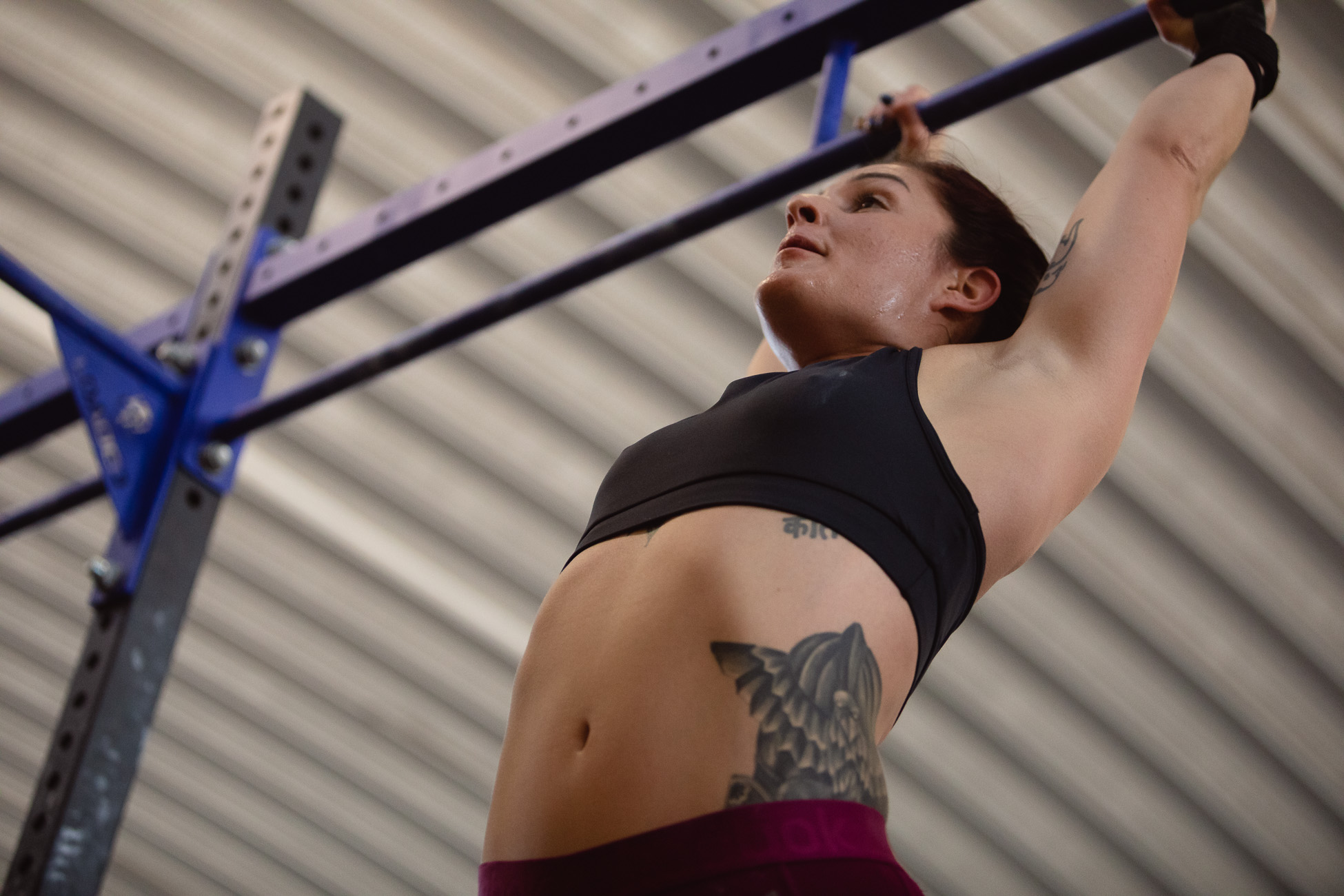 crossfit-games-open-fitness-sport-athlete-photography-006.jpg