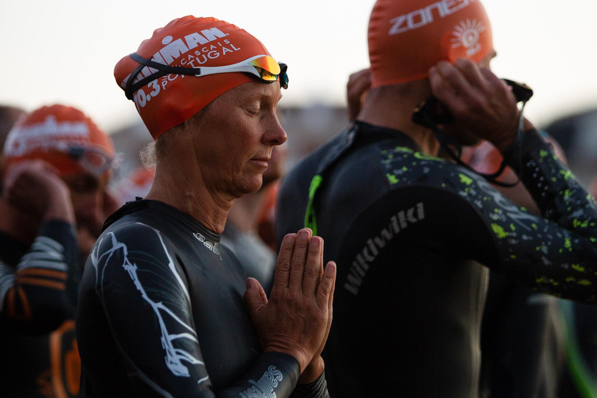 ironman-triatlo-fitness-lifestyle-desporto-atleta-fotografia-003.jpg