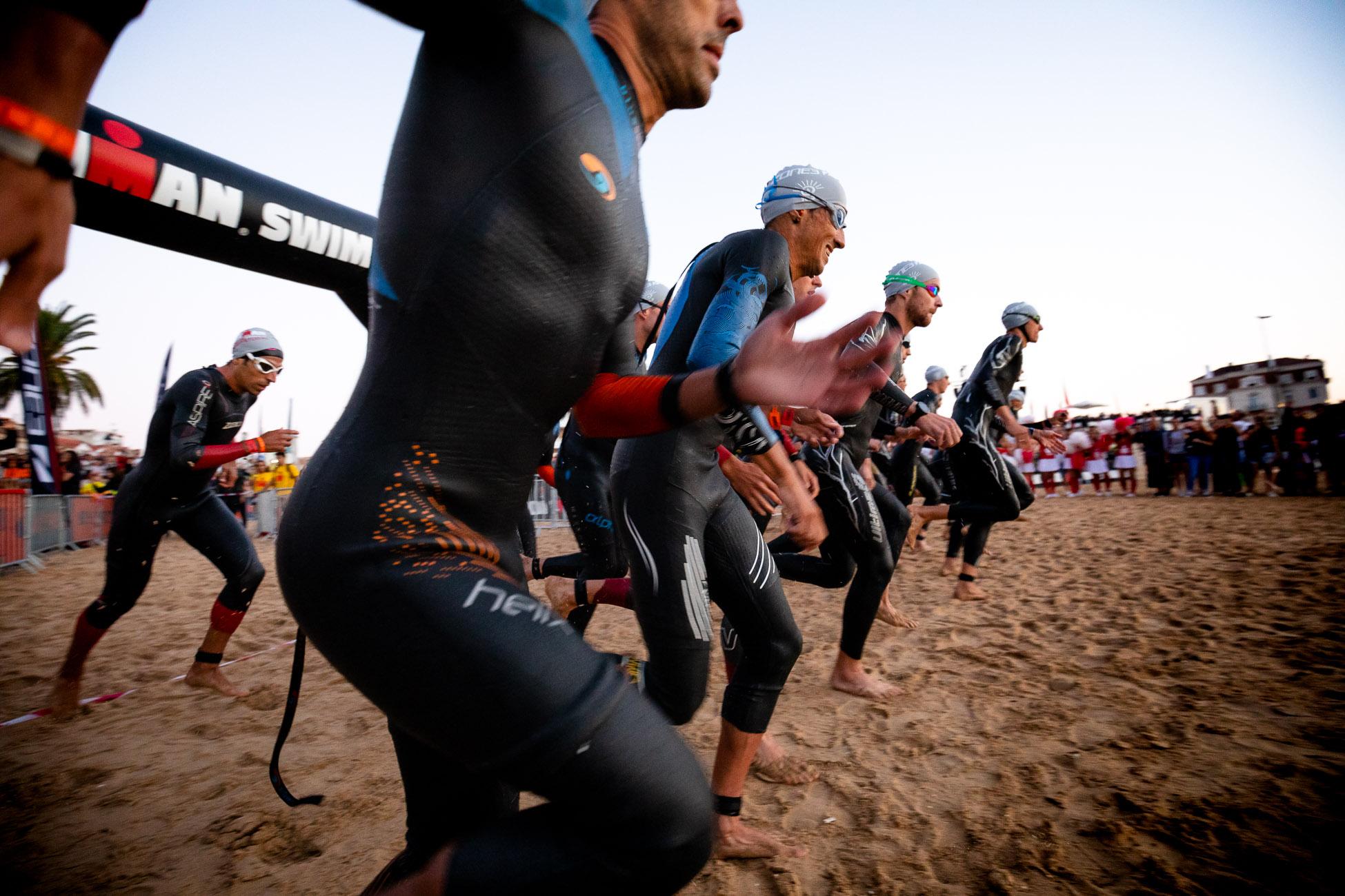 ironman-triatlo-fitness-lifestyle-desporto-atleta-fotografia-004.jpg