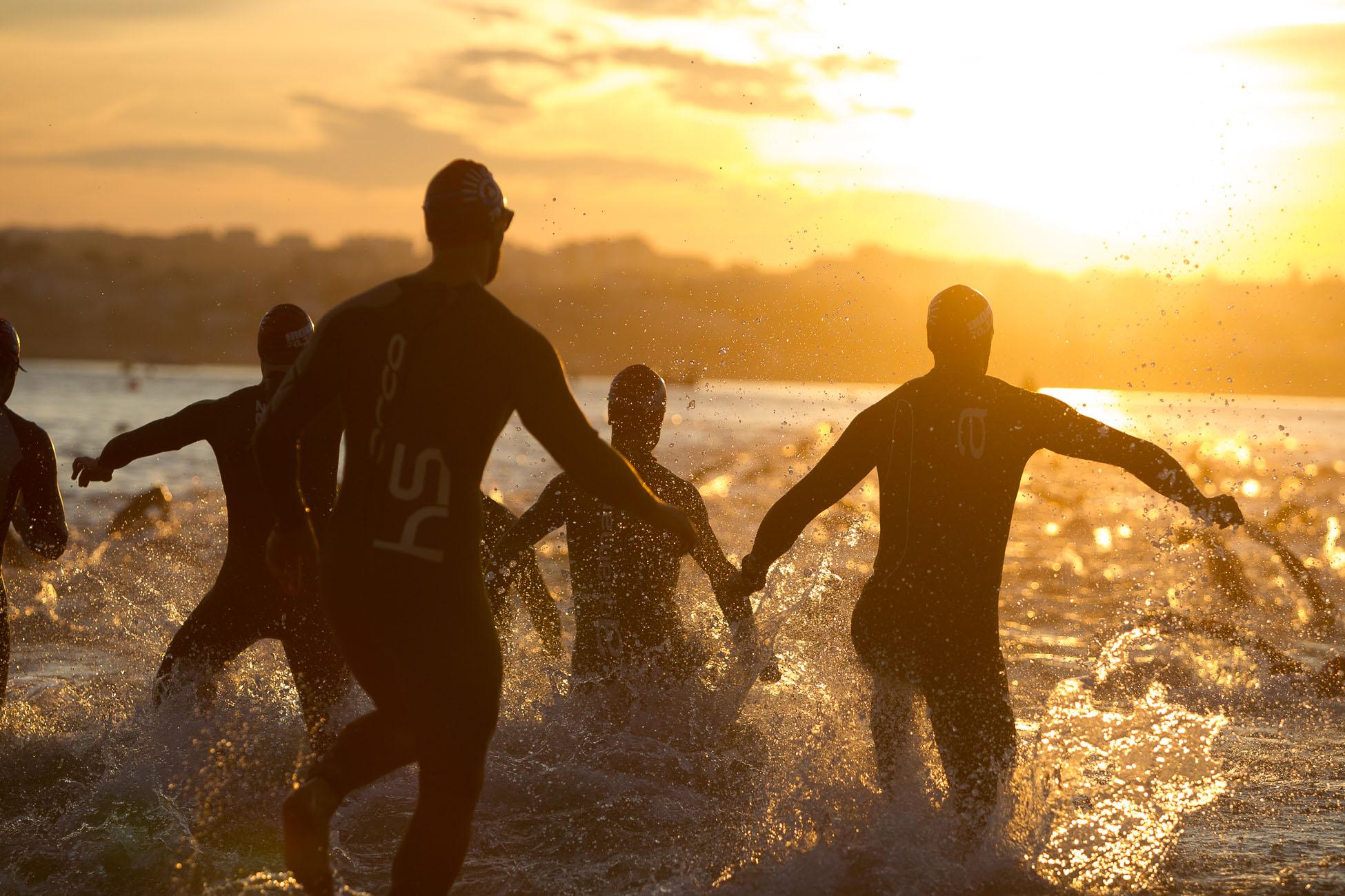 ironman-triatlo-fitness-lifestyle-desporto-atleta-fotografia-005.jpg