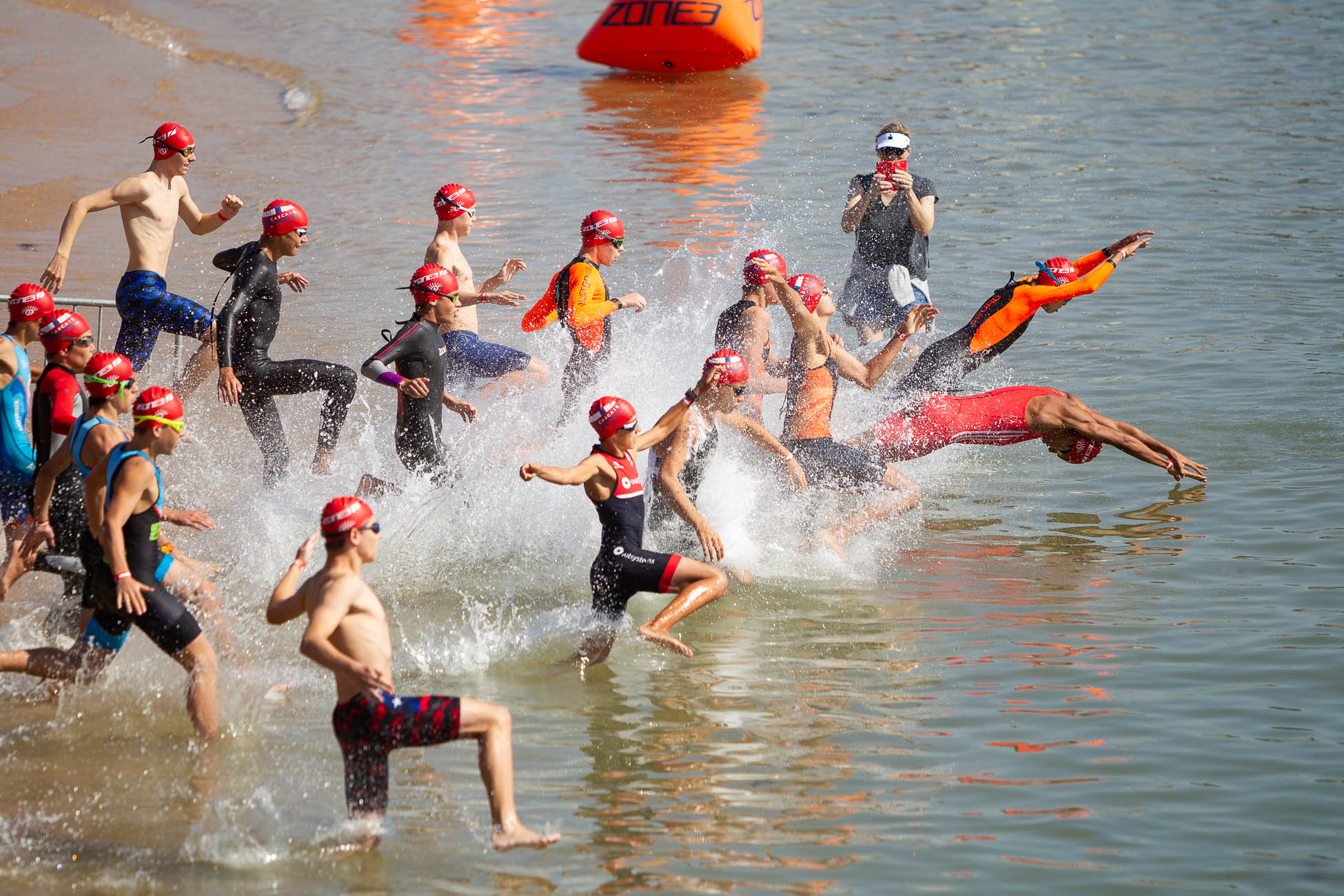 ironman-triatlo-fitness-lifestyle-desporto-atleta-fotografia-007.jpg