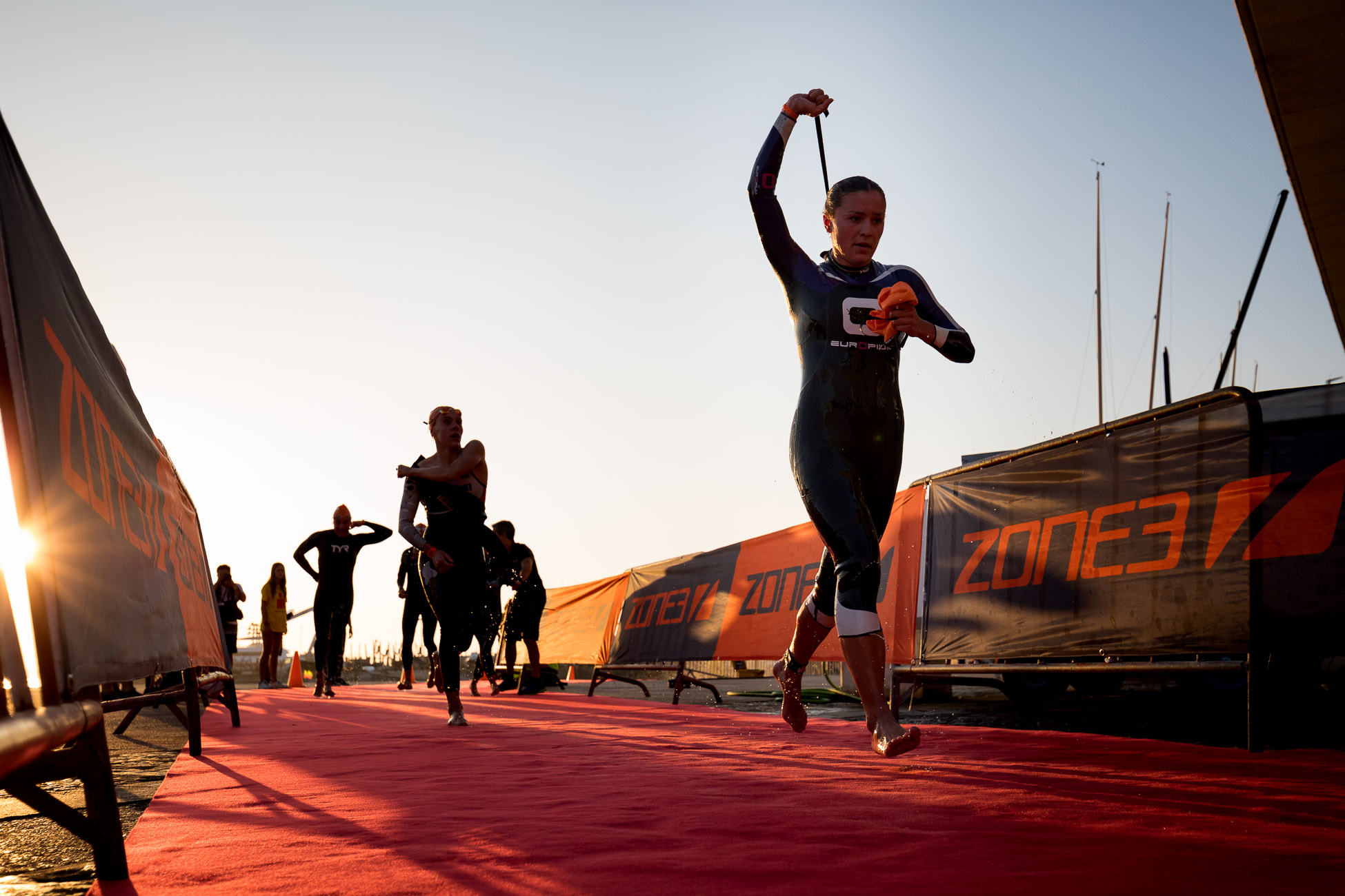 ironman-triatlo-fitness-lifestyle-desporto-atleta-fotografia-009.jpg
