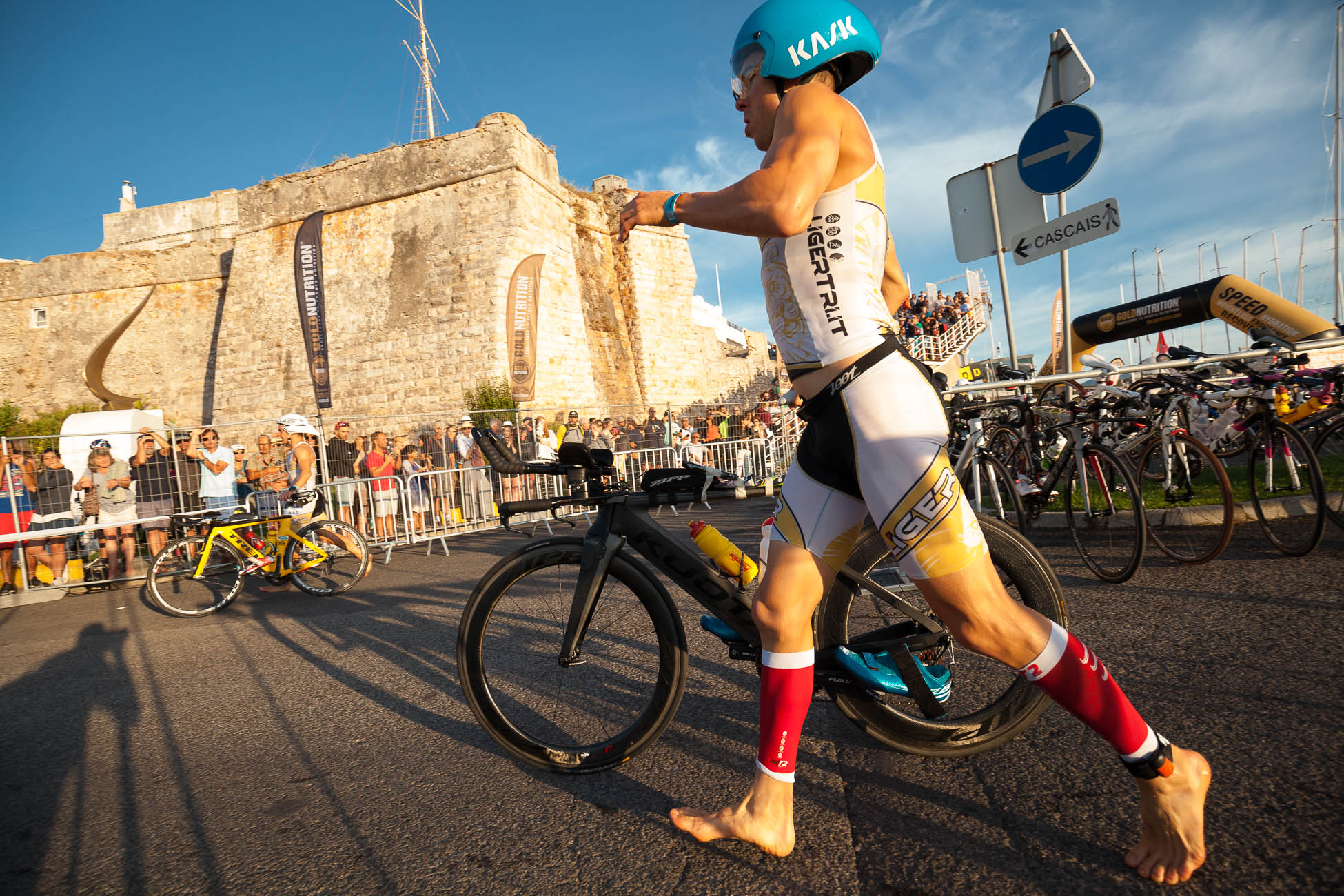 ironman-triatlo-fitness-lifestyle-desporto-atleta-fotografia-011.jpg