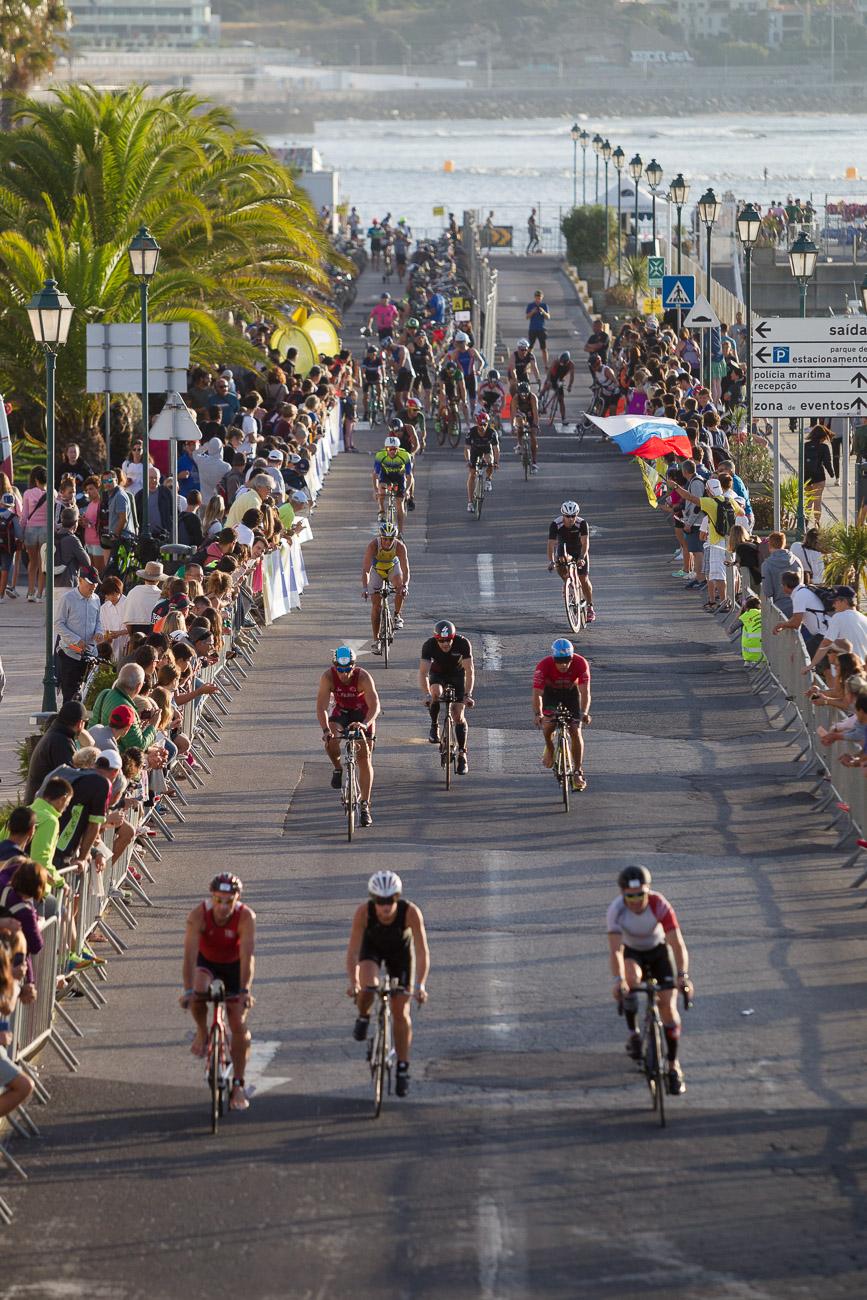 ironman-triatlo-fitness-lifestyle-desporto-atleta-fotografia-012.jpg