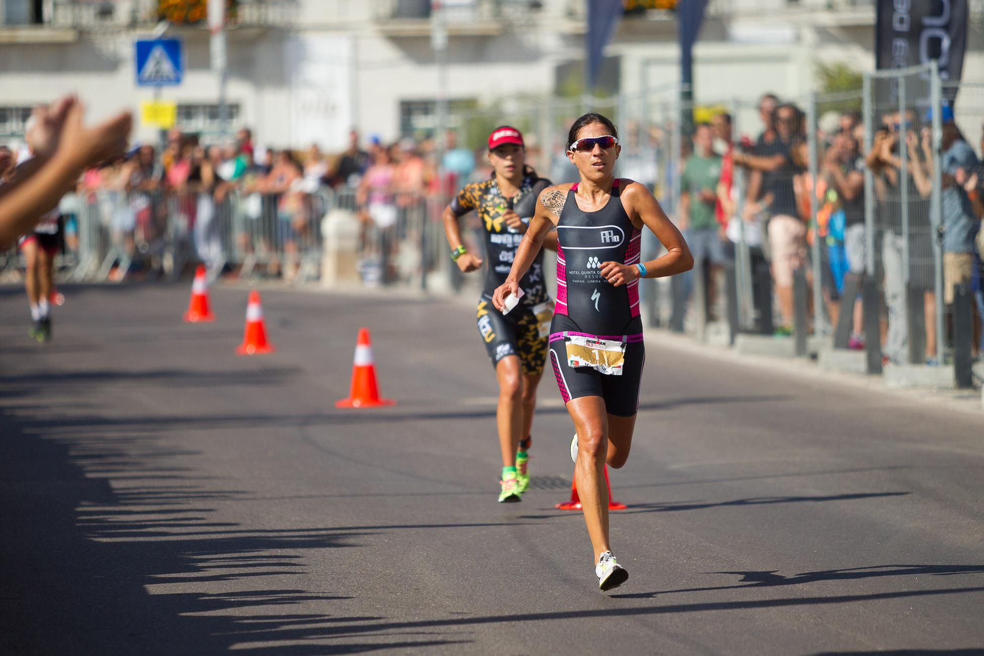 ironman-triatlo-fitness-lifestyle-desporto-atleta-fotografia-014.jpg