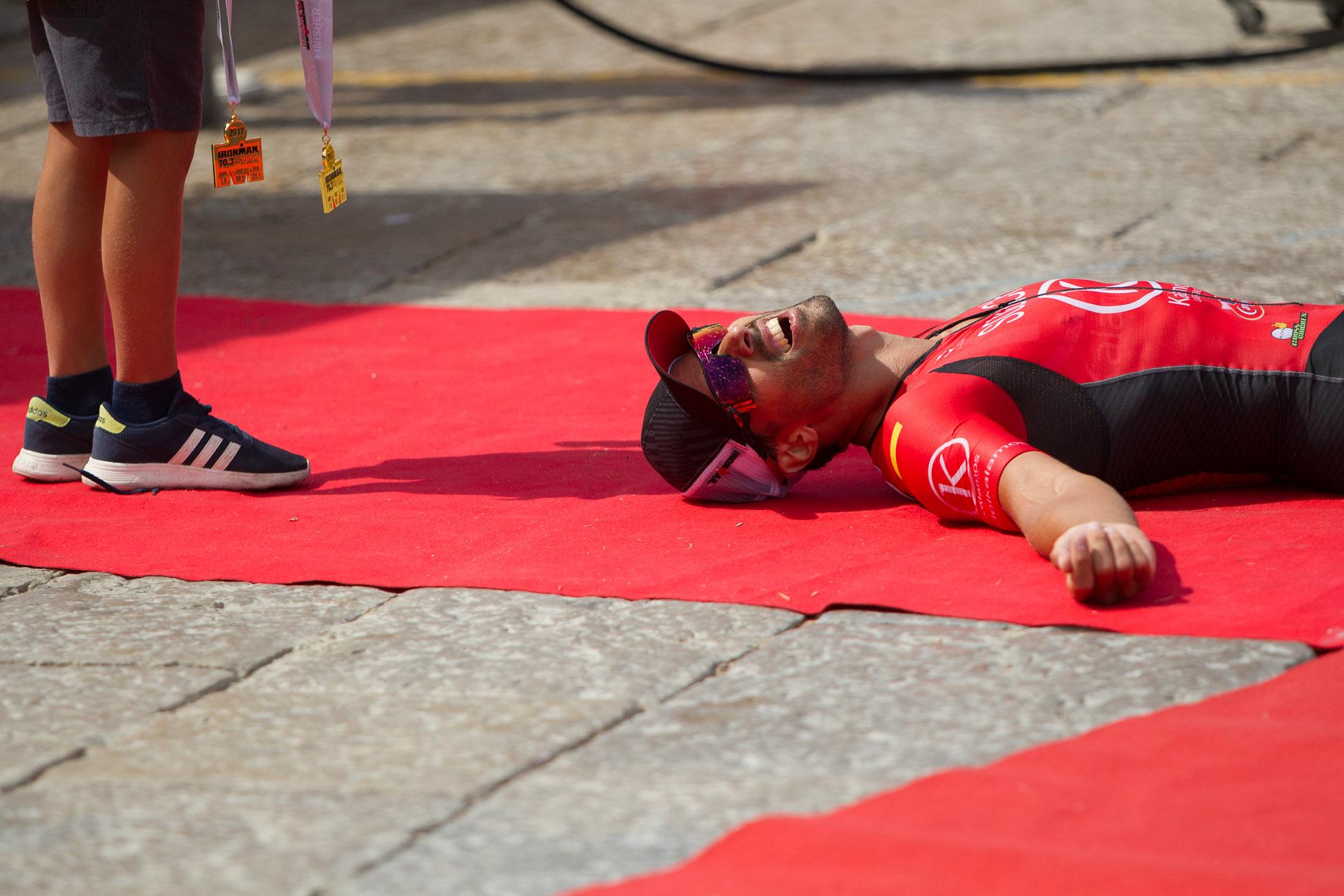 ironman-triatlo-fitness-lifestyle-desporto-atleta-fotografia-015.jpg