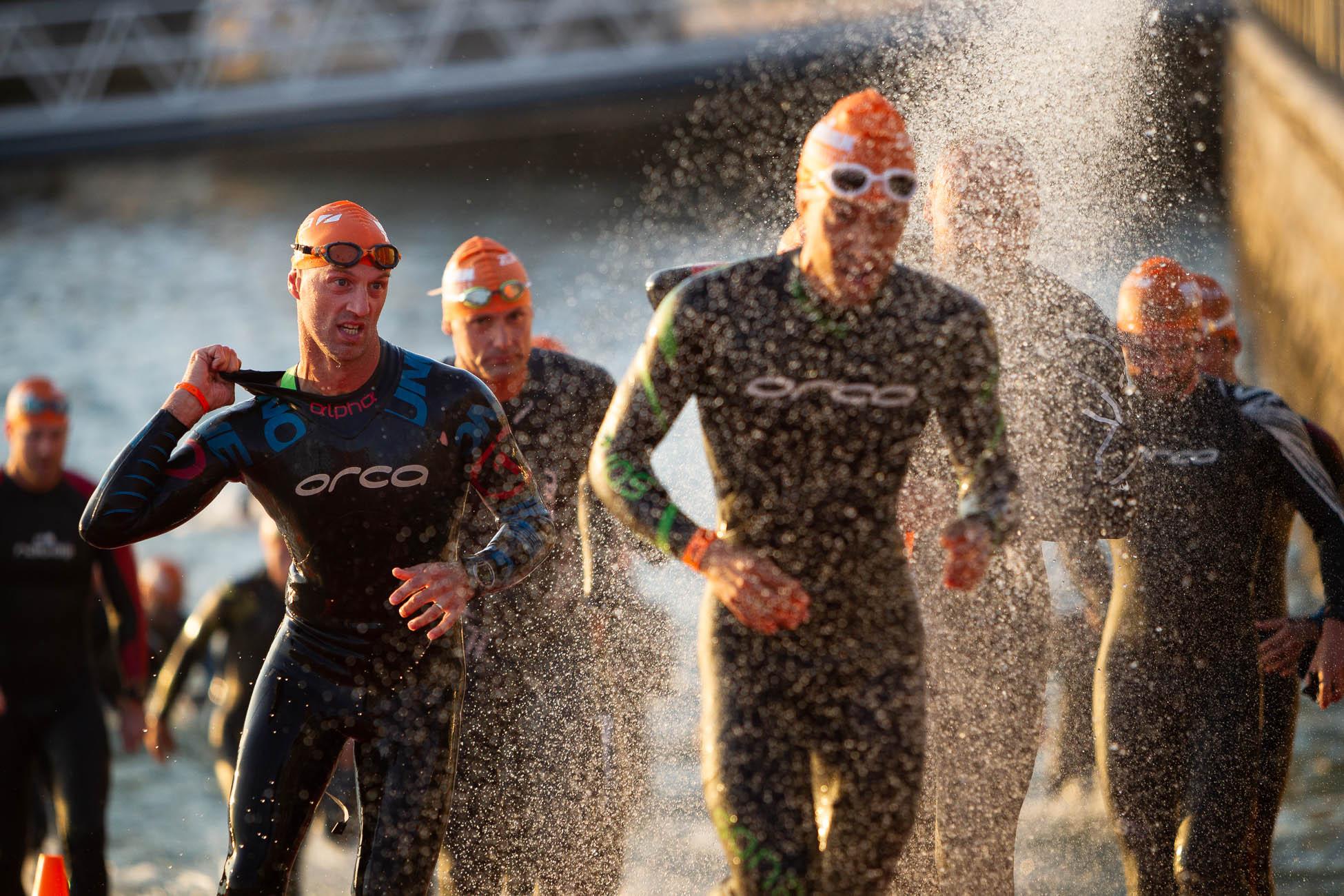 ironman-triathlon-fitness-lifestyle-sport-athlete-photography-010.jpg