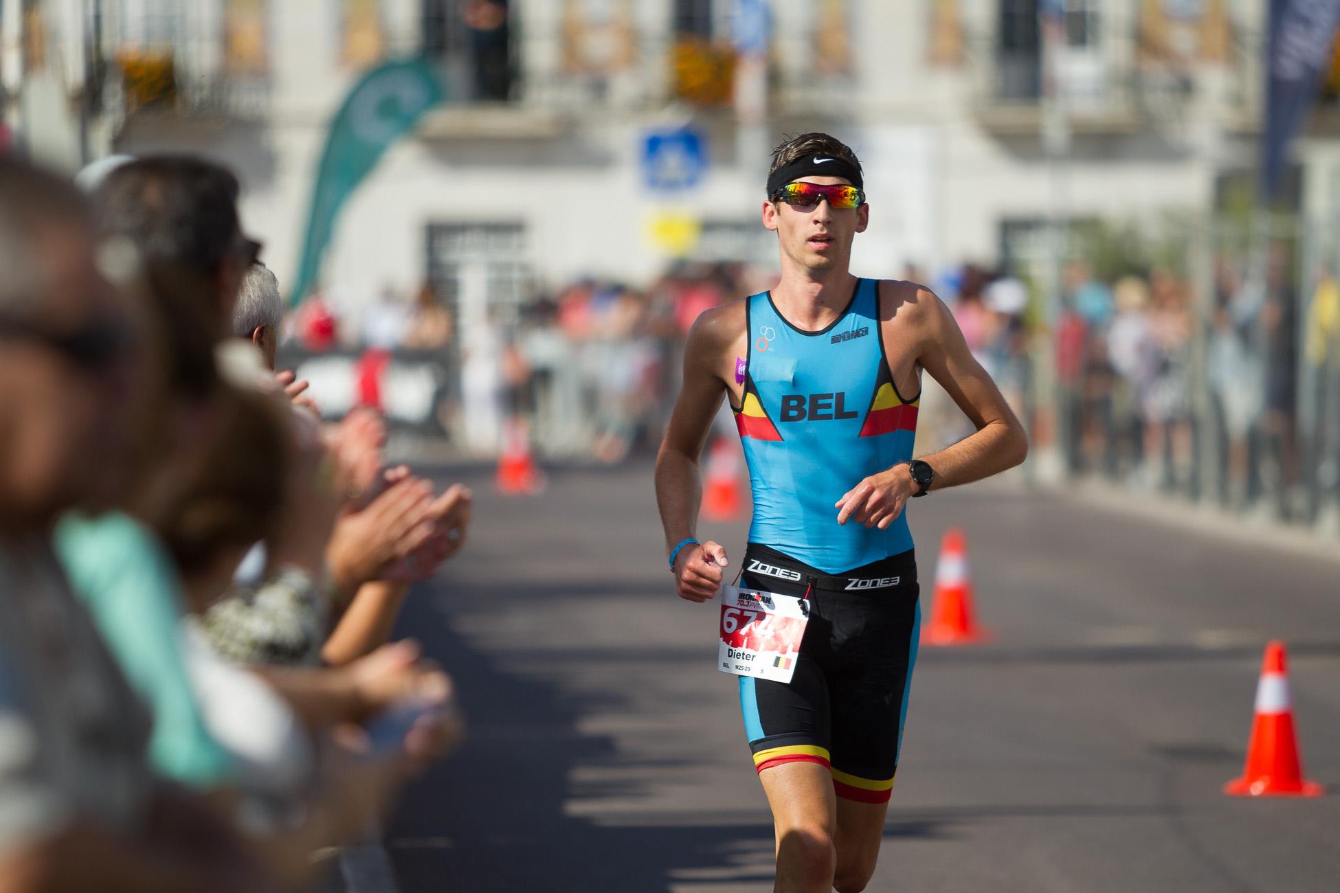 ironman-triathlon-fitness-lifestyle-sport-athlete-photography-013.jpg