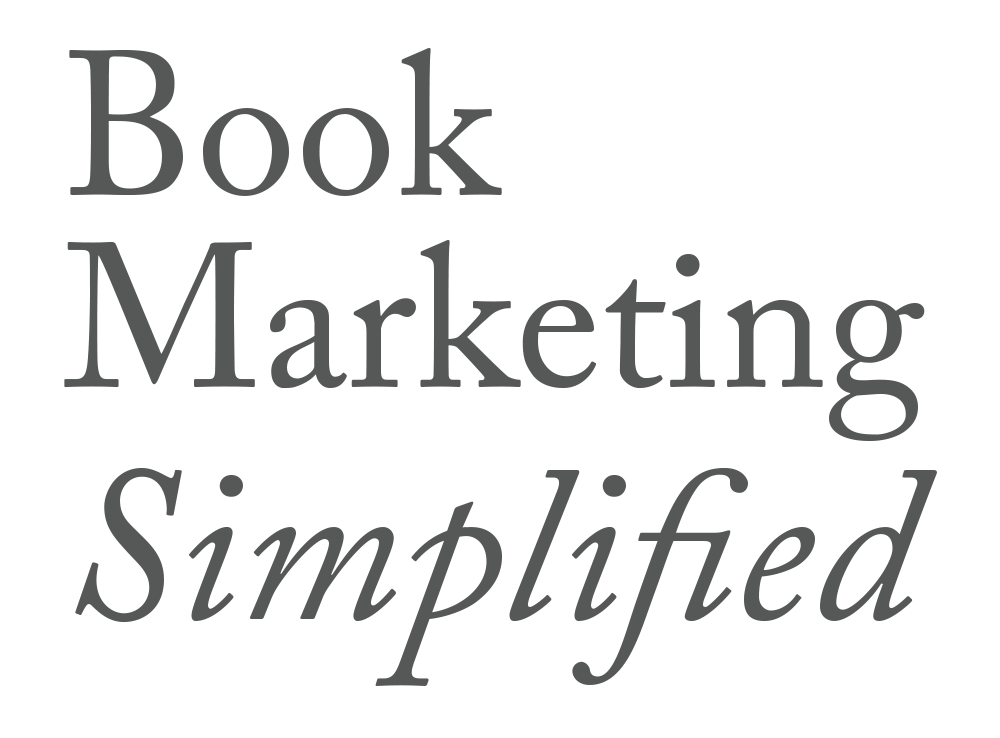 book-marketing-simplified.png