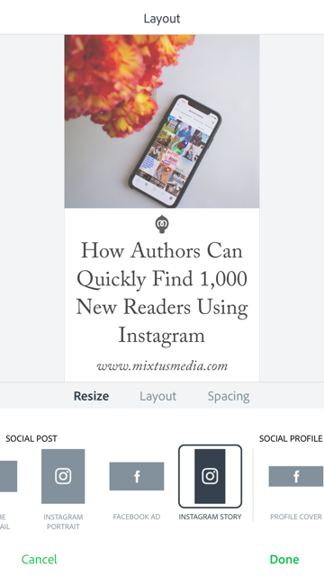 AuthorInstagramStory.PNG