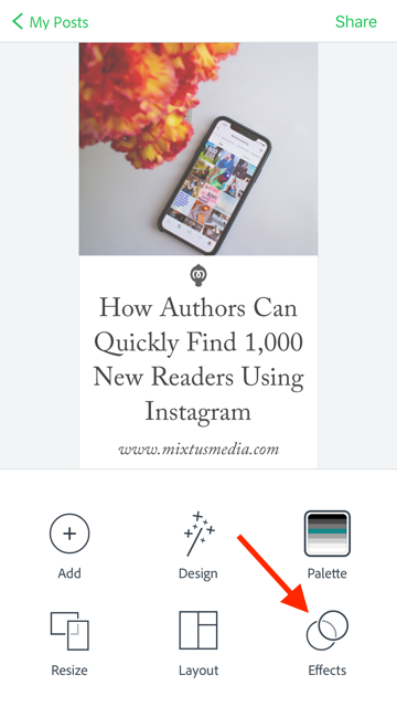 AuthorInstagramStoryEffects.png