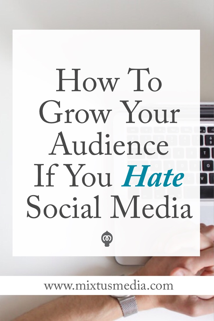 A straight forward strategy for authors to grow their audience on social media and other online outlets. Book marketing, social media strategies, social media for authors, book marketing tips