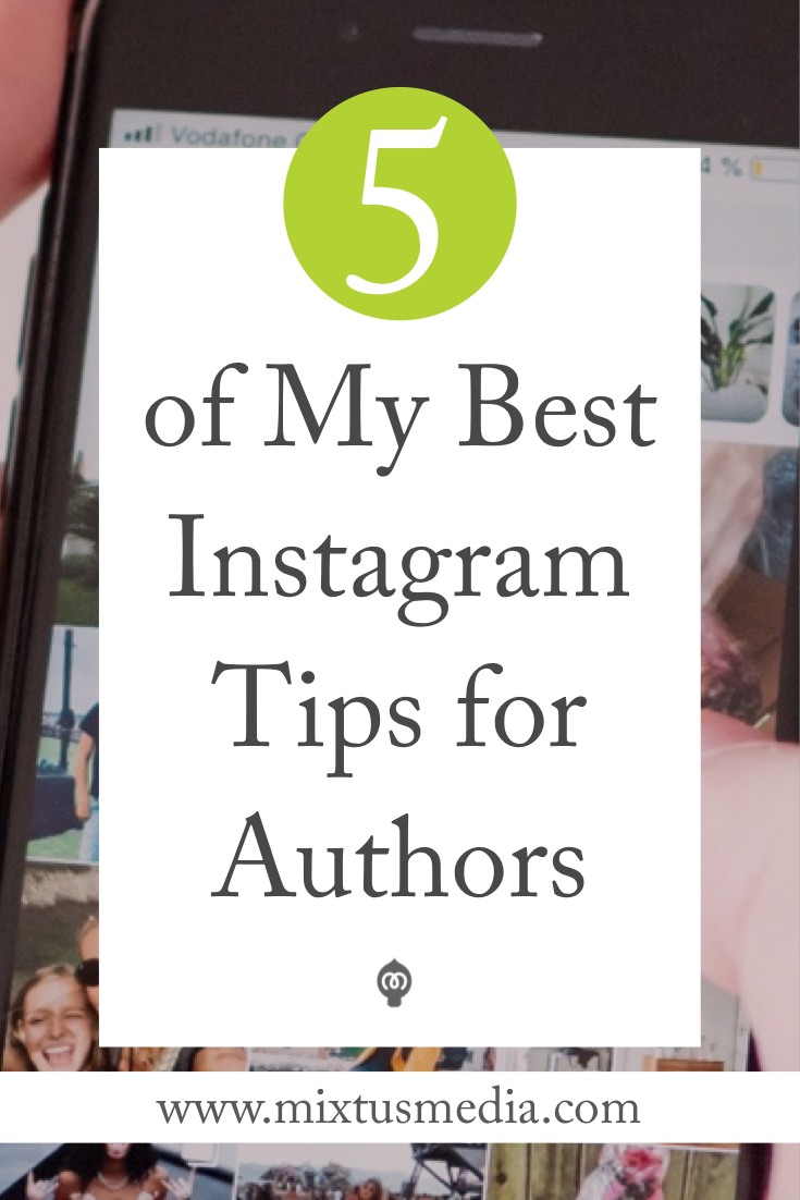 These are some of my best and most effective tips for you to make a genuine connection with readers and see powerful results. Book marketing tips, book marketing strategies, Instagram tips, Instagram strategies, Instagram for authors, social media tips, social media strategies, author marketing, self publishing tips, set publishing help