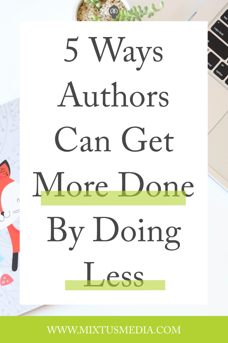 If you're an author and you feel overwhelmed with writing and marketing  your book, this will be a huge help! Book marketing tips, book marketing strategy, time saving tips for authors, social media for authors, social media tips, social media strategy, self publishing tips, self publishing strategies, book publishing, book marketing for authors