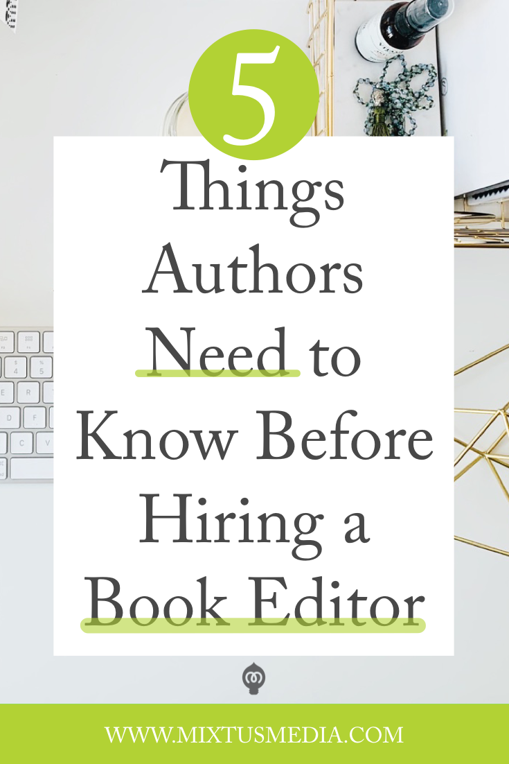 One of the most important elements to your book's success is having a great editor. But how do you know what to look for? What can you expect? In this guide I talk with a professional editor to get you the answers you need. book editor, hire an editor, first draft, revisions, write a book, write an ebook, book editing, self publishing tips, book publishing strategies,  self publishing tips, book publishing tips