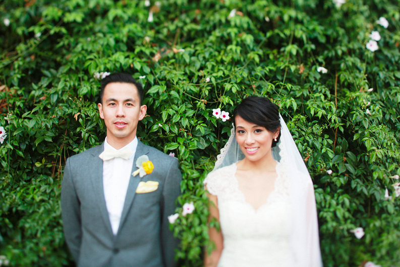 Photo by: Max & Friends  Planner for a Happily client