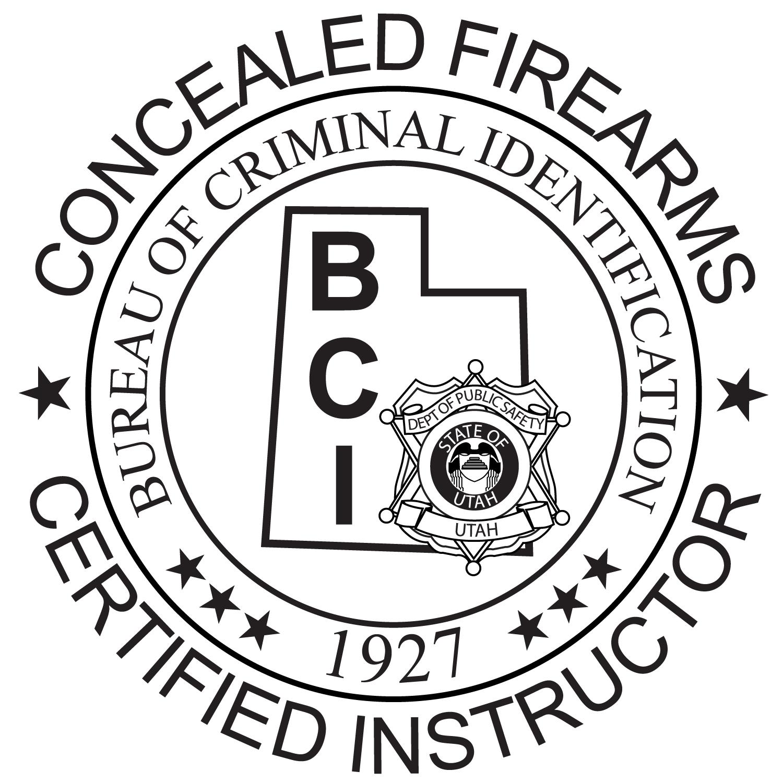 Ut - BCI Logo.jpg
