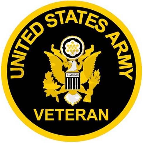armyveteranlogo.jpg