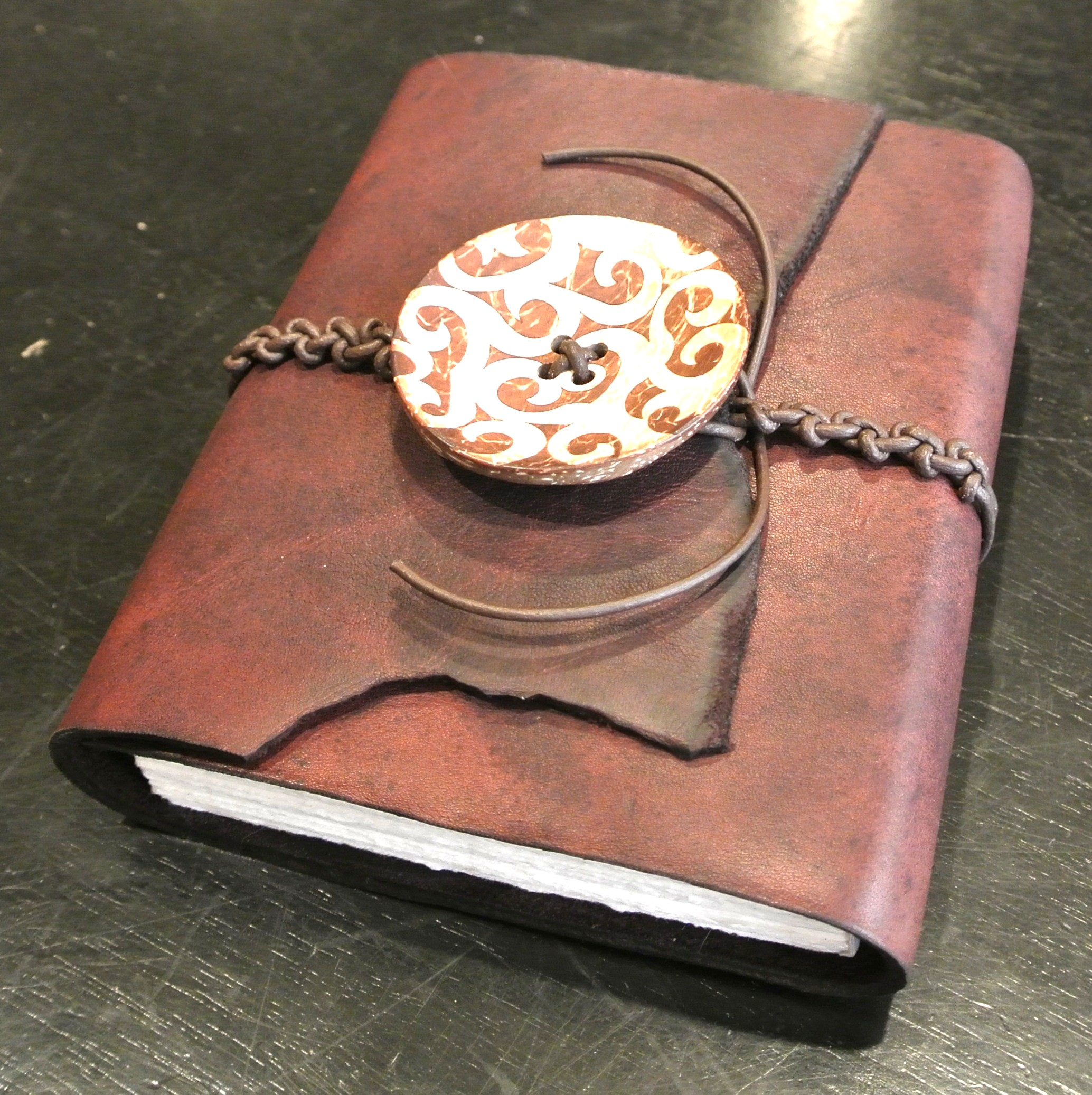 Circle M Brand leather journals (9).JPG