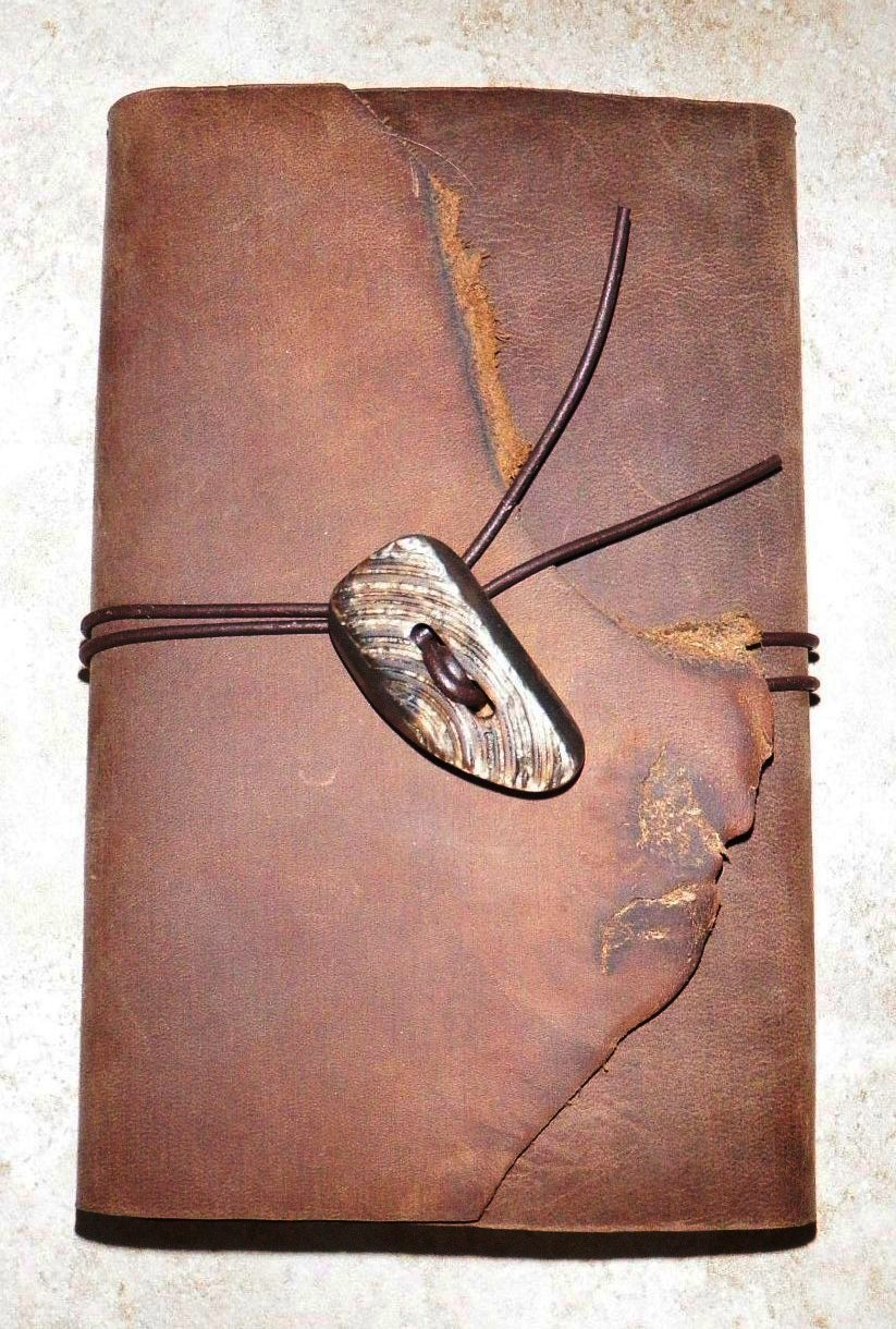 Circle M Brand leather journals (8).JPG