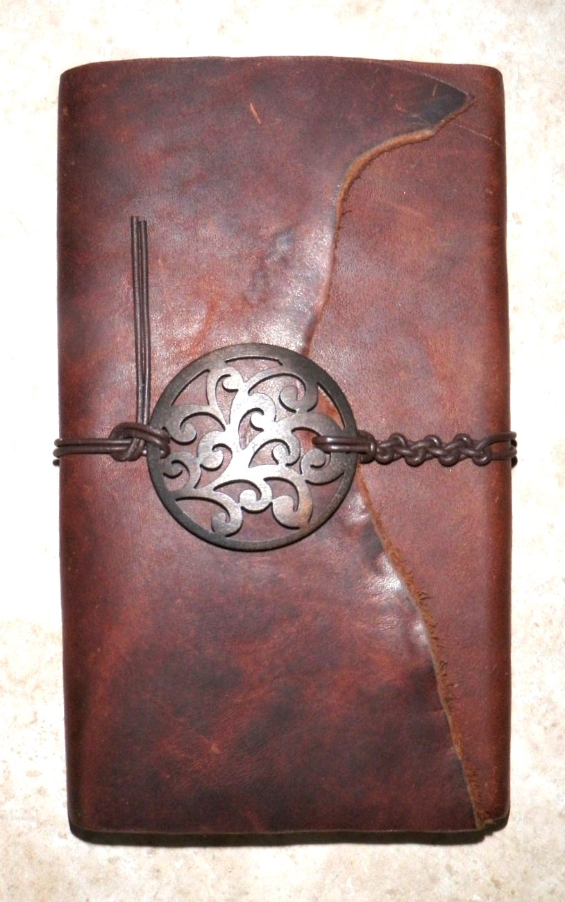 Circle M Brand leather journals (10).JPG