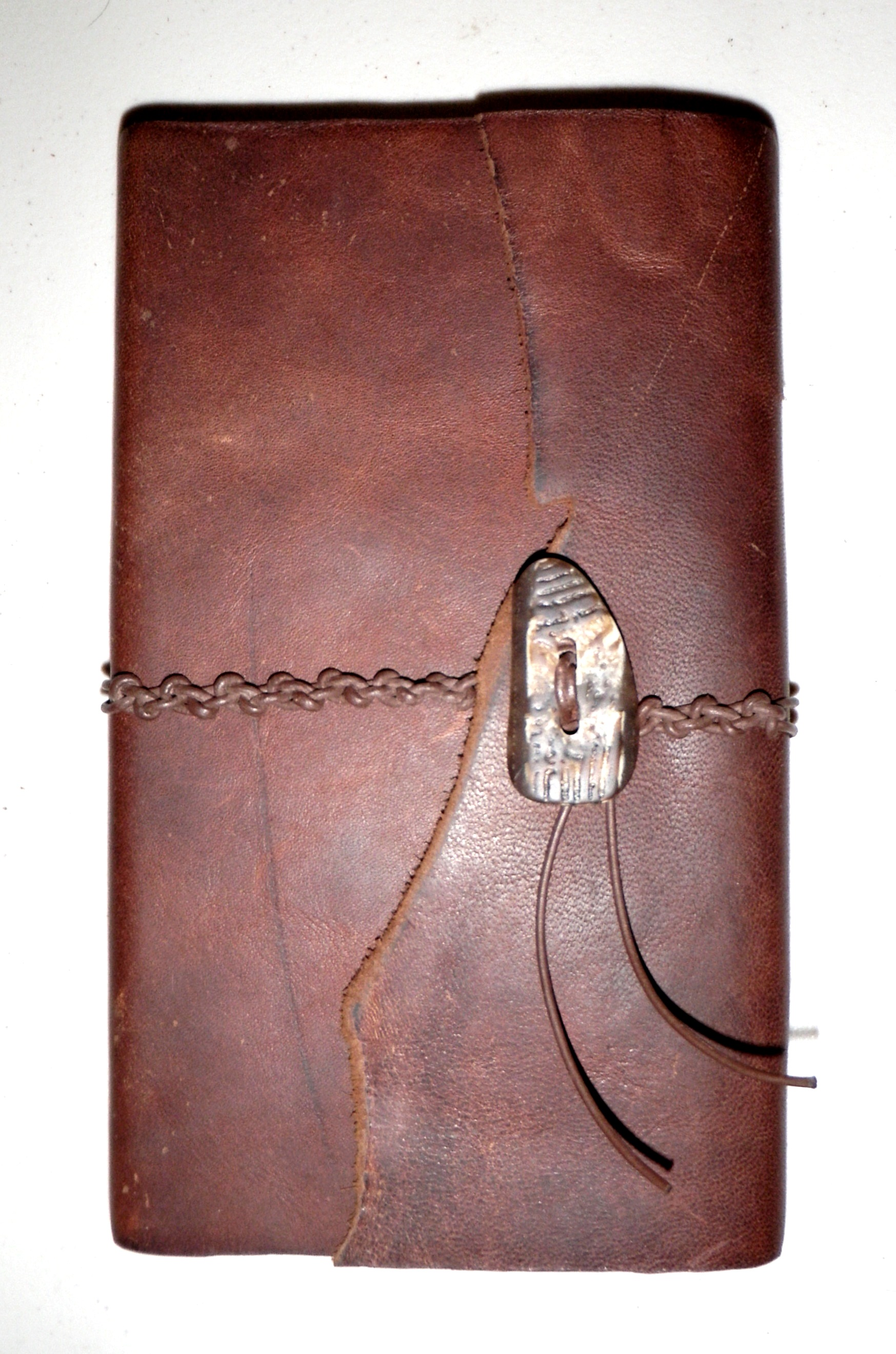 Circle M Brand leather journals (13).JPG