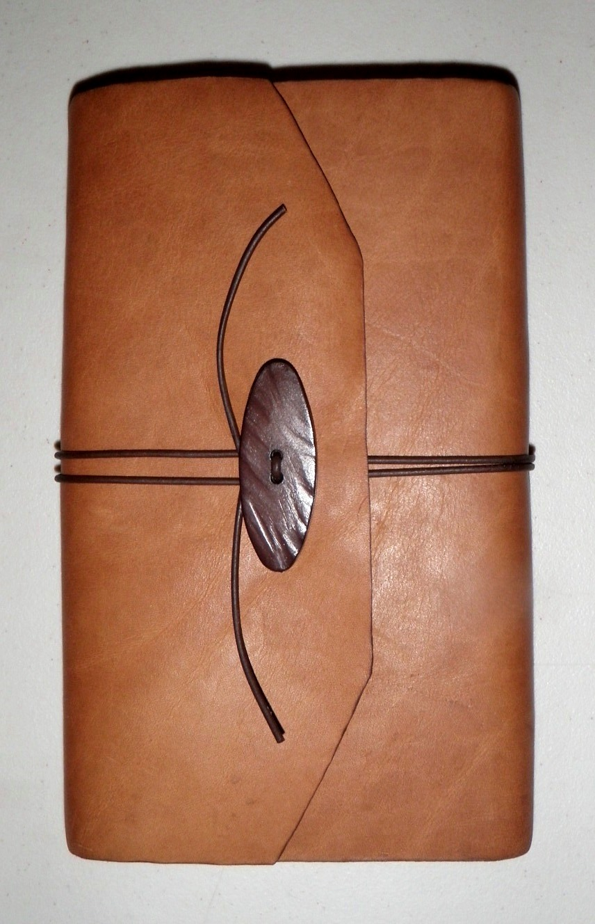 Circle M Brand leather journals (17).JPG