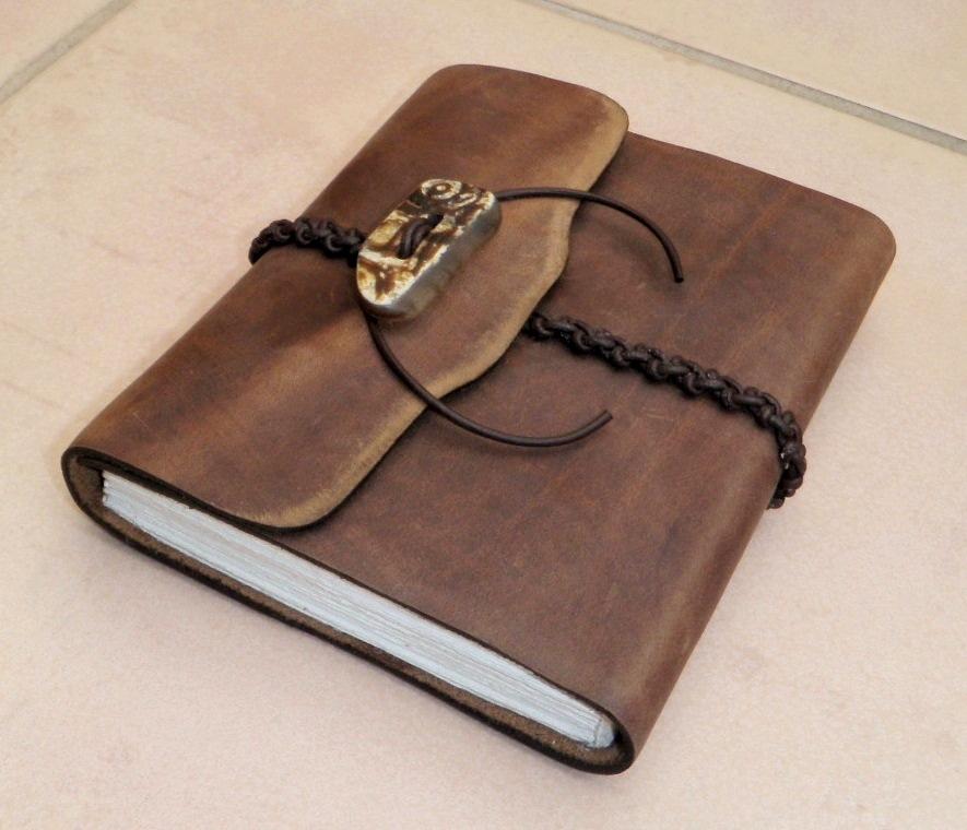 Circle M Brand leather journals (16).JPG
