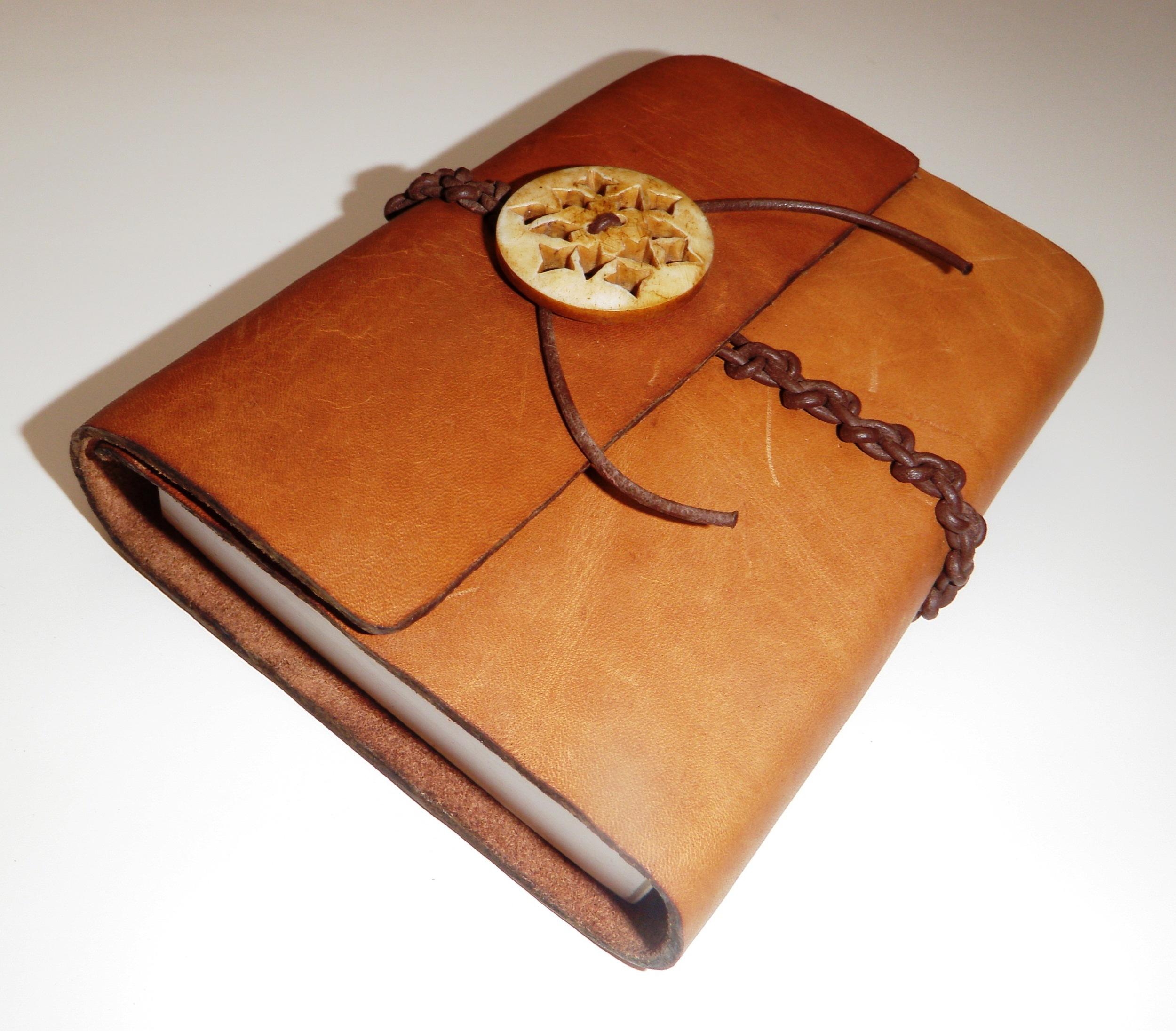 Circle M-Brand Mini Book of Mormon custom.JPG