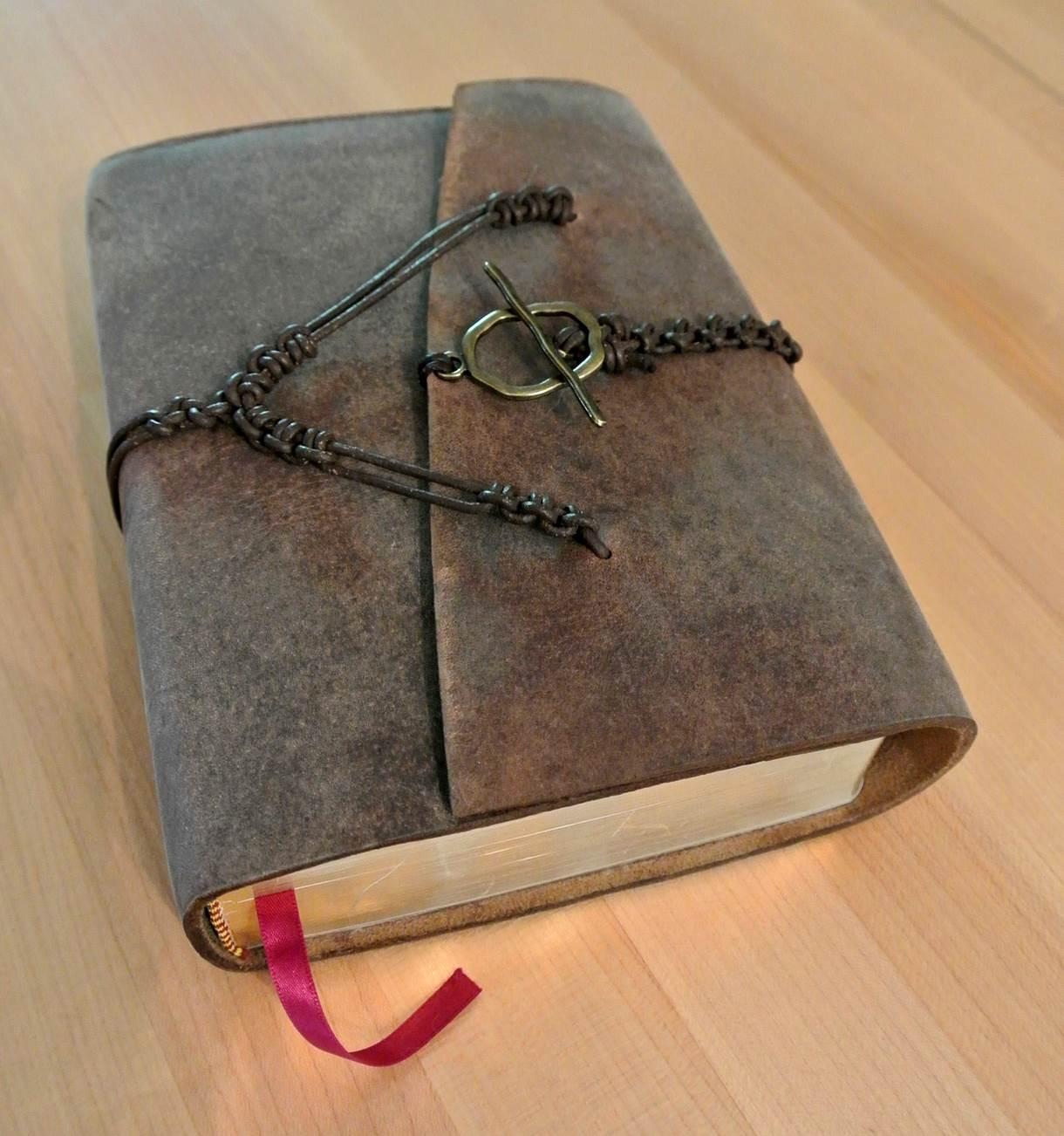 Circle M Brand Rustic Bible.jpg
