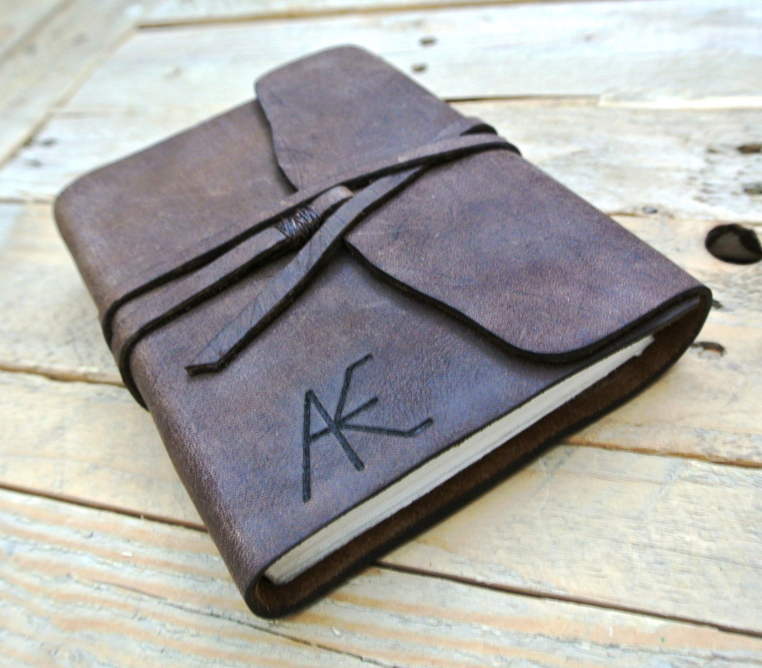 Circle M Brand leather journals engraved (21).JPG