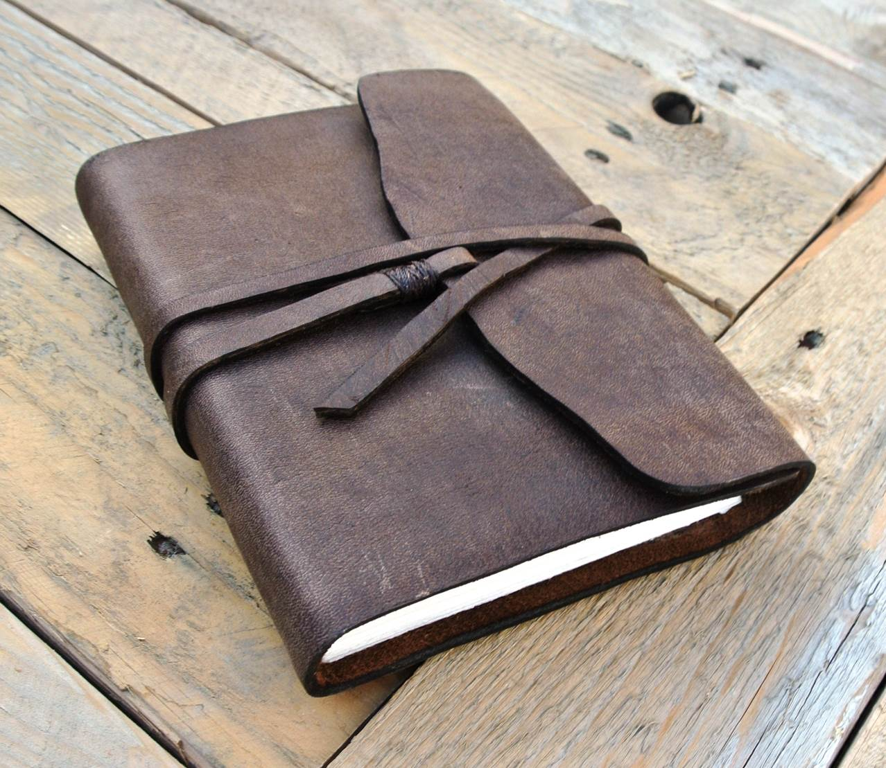Circle M Brand leather journals (21).jpg