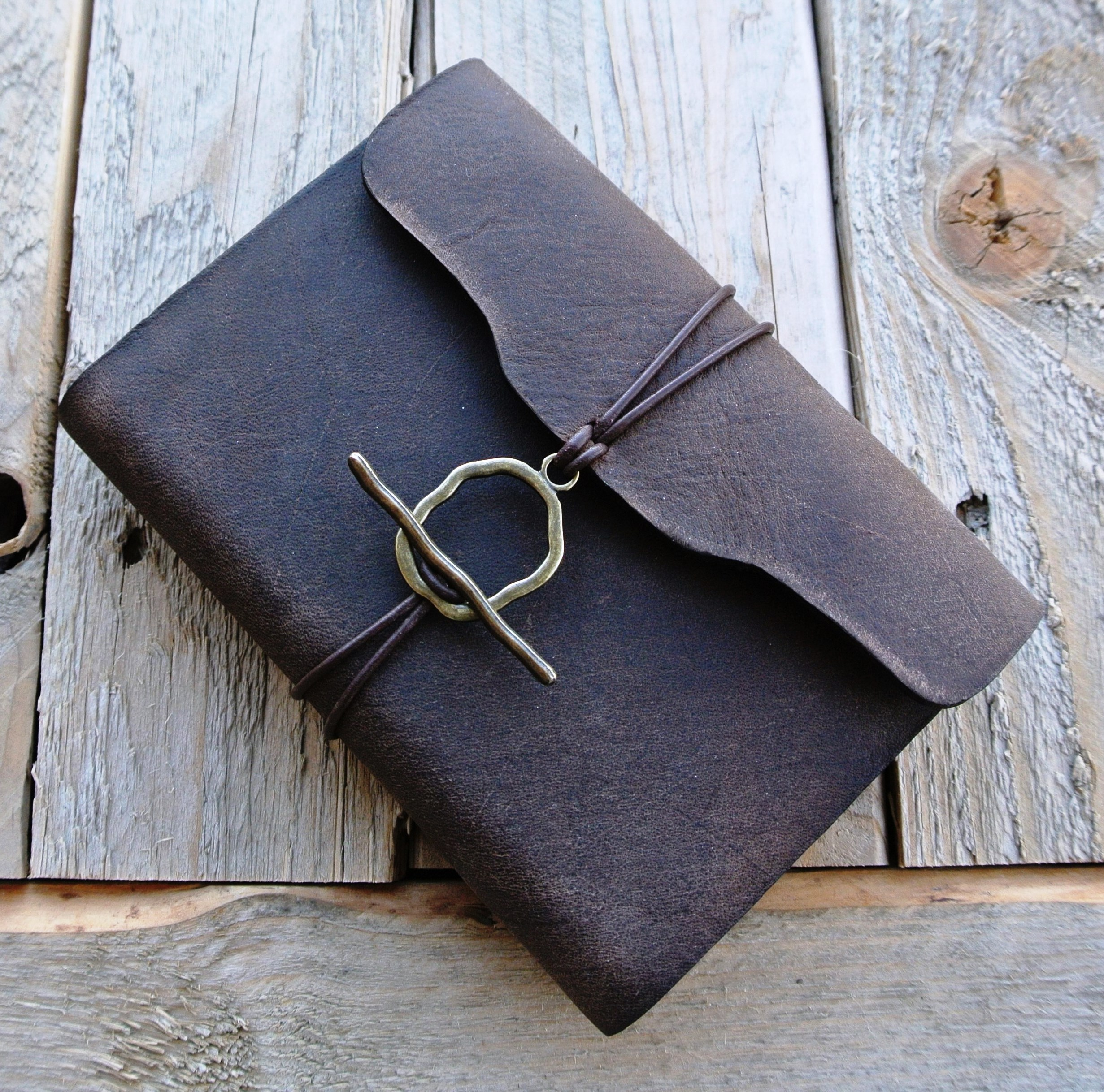 CircleM-Brand - mini Book of Mormon.JPG