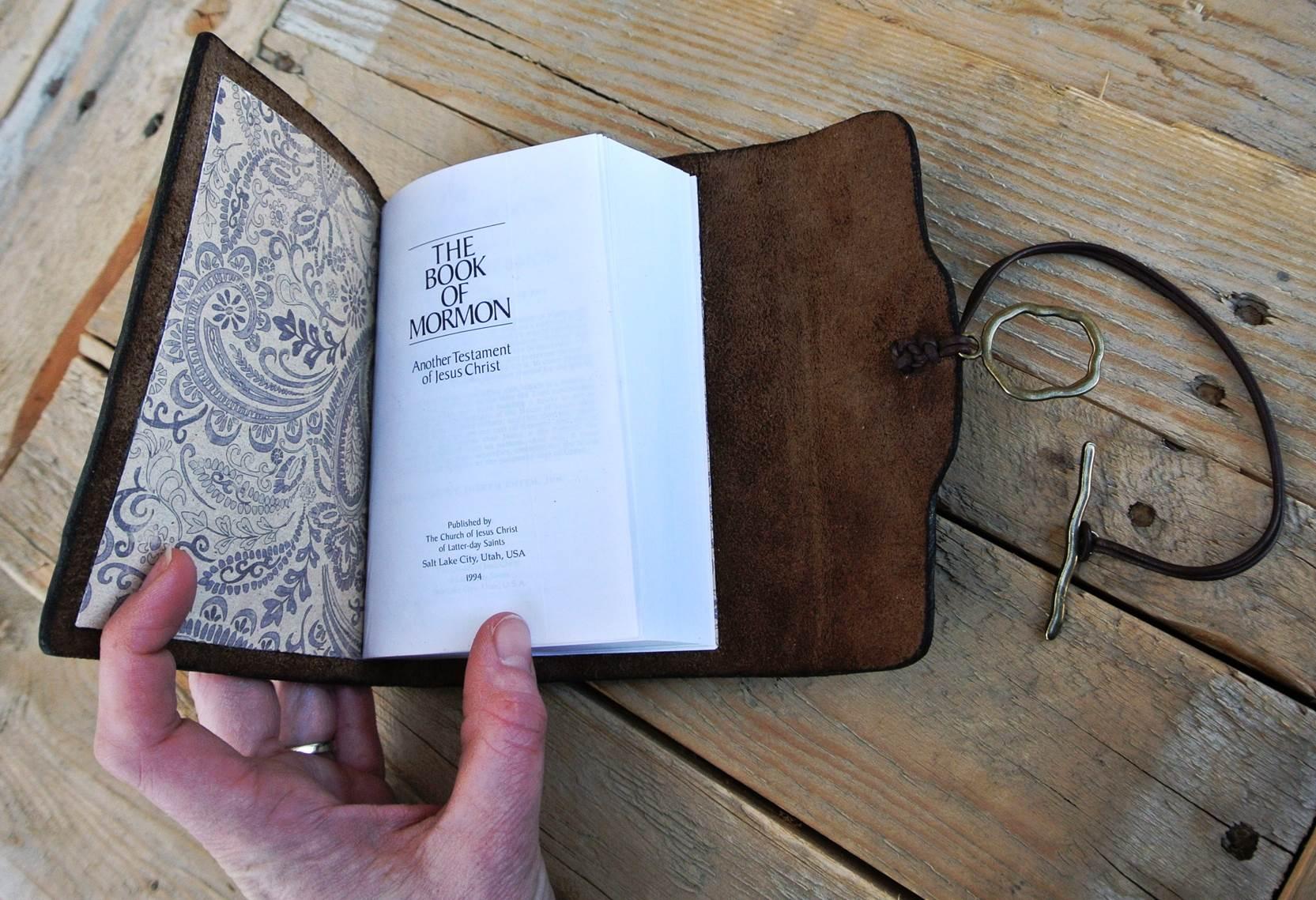 CircleM-Brand - mini Book of Mormon (open).jpg