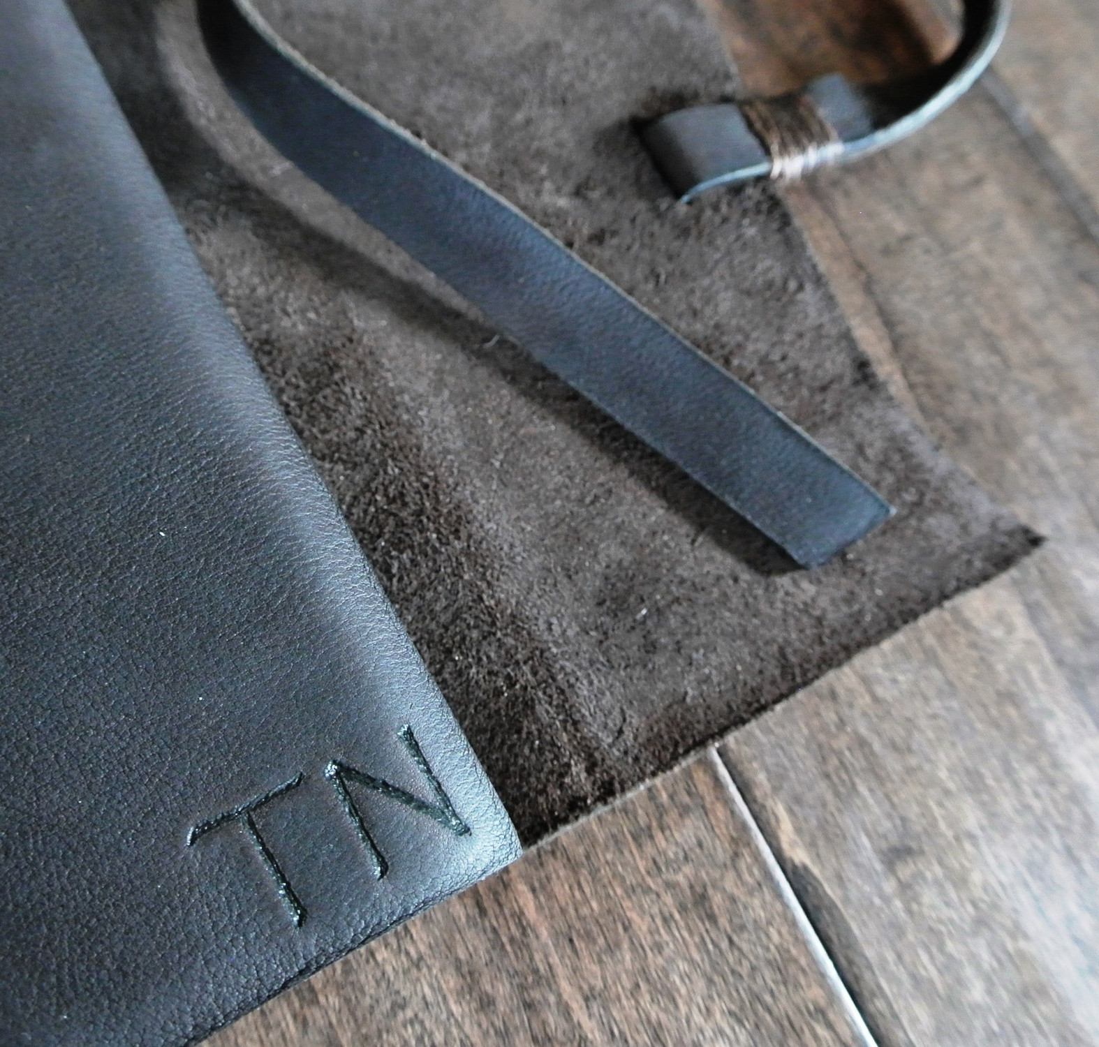 Circle M Brand - heat engraved - TN.JPG