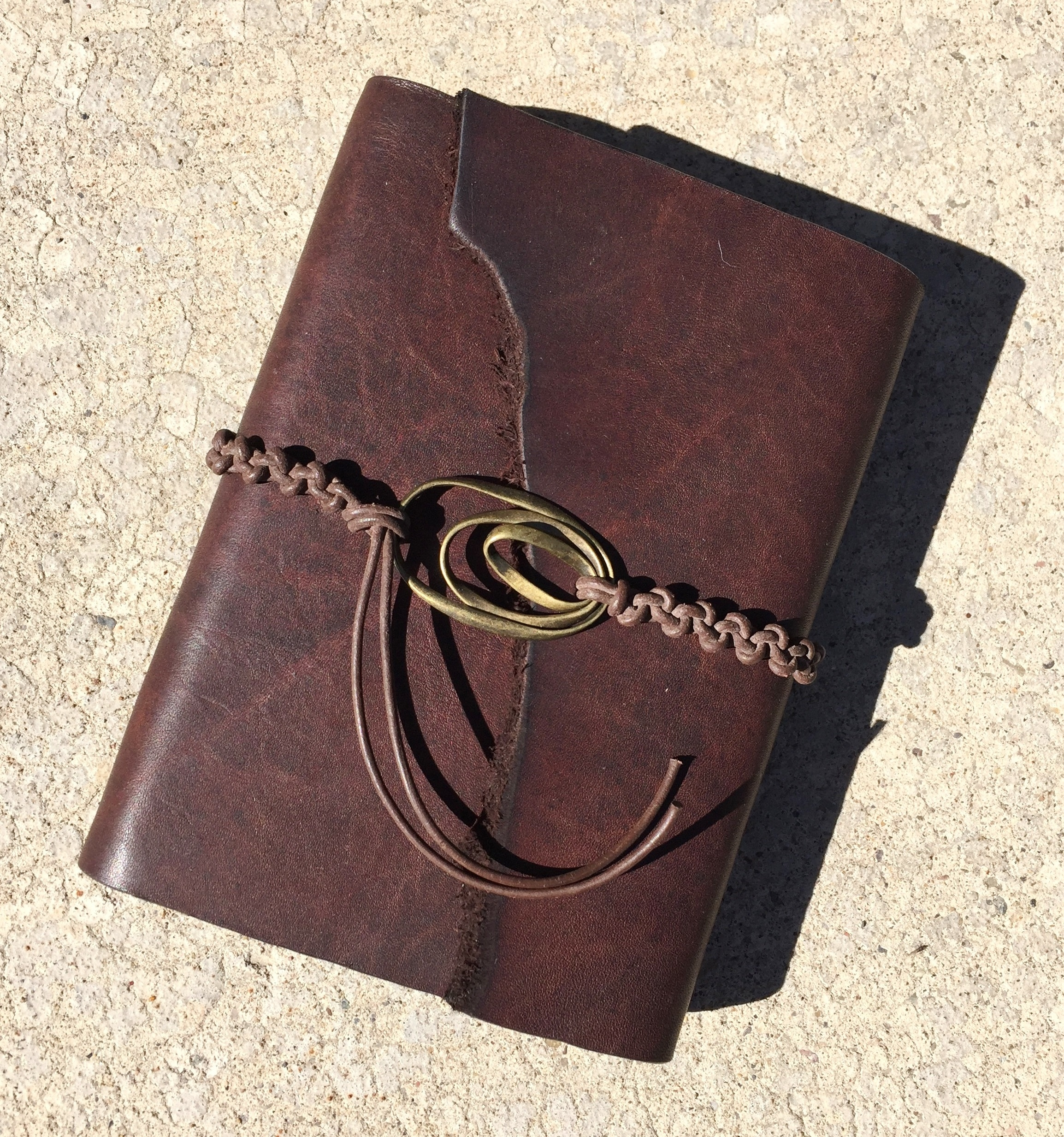 Circle M Brand - compact LDS Hymnal - FOR SALE.JPG