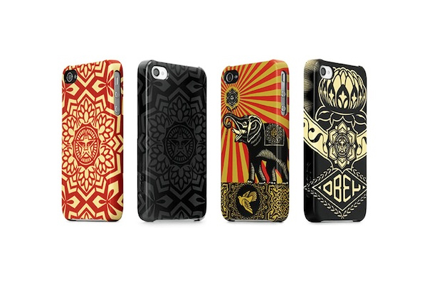 obey-iphone-cases